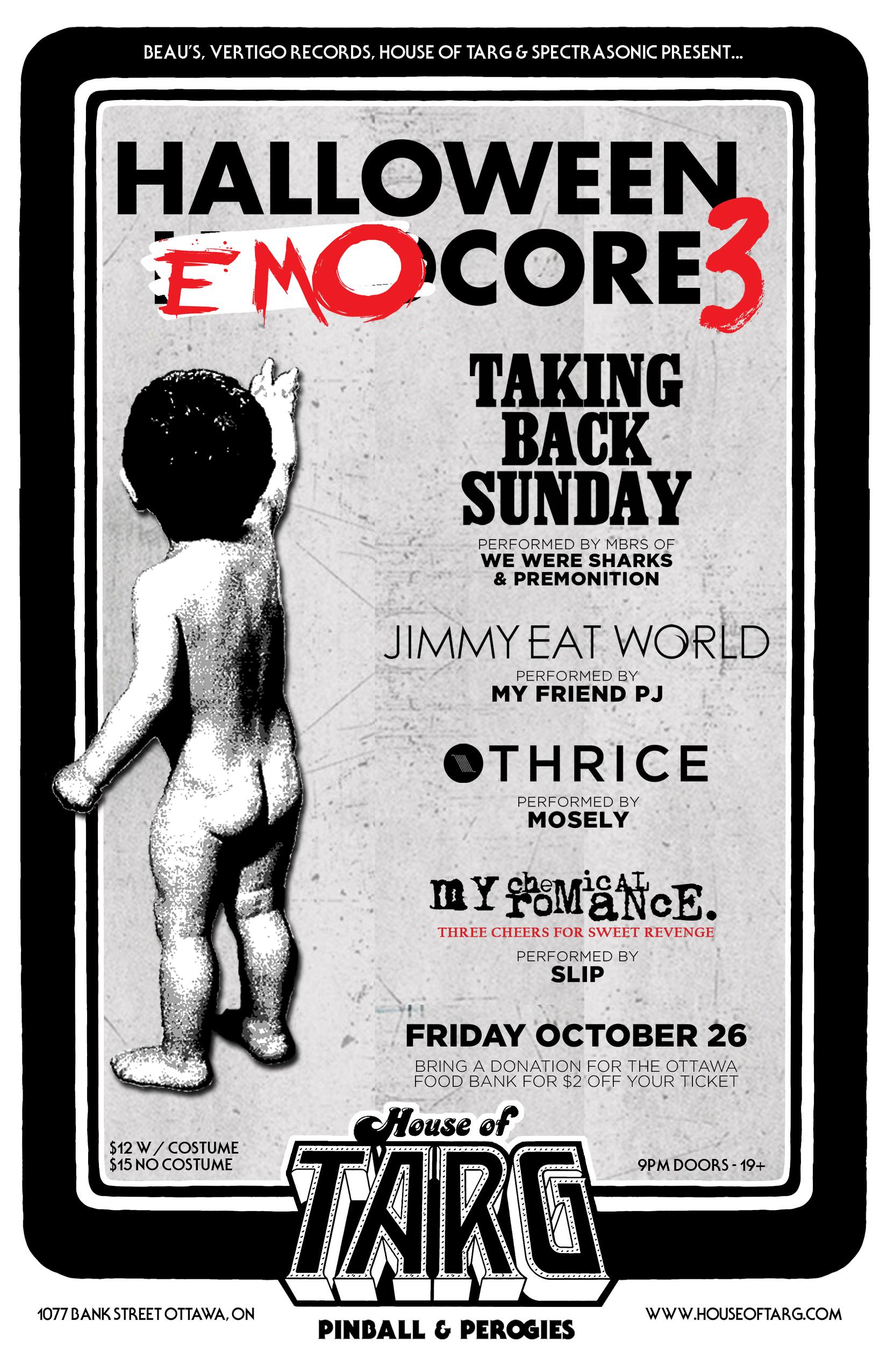 Emo Halloween 3 Fri Oct 26.jpg