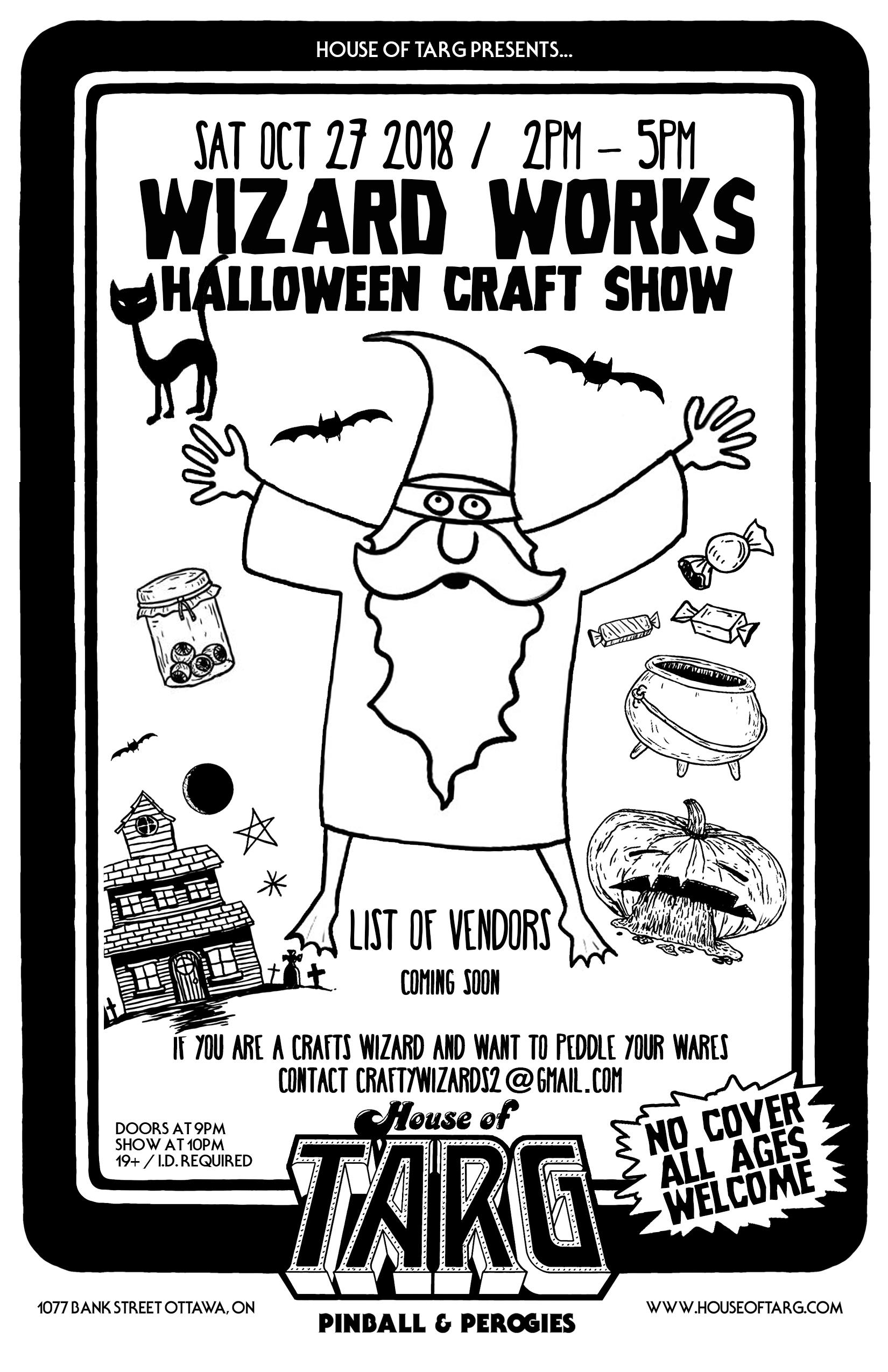 OCT Craft Sat Oct 27.jpg