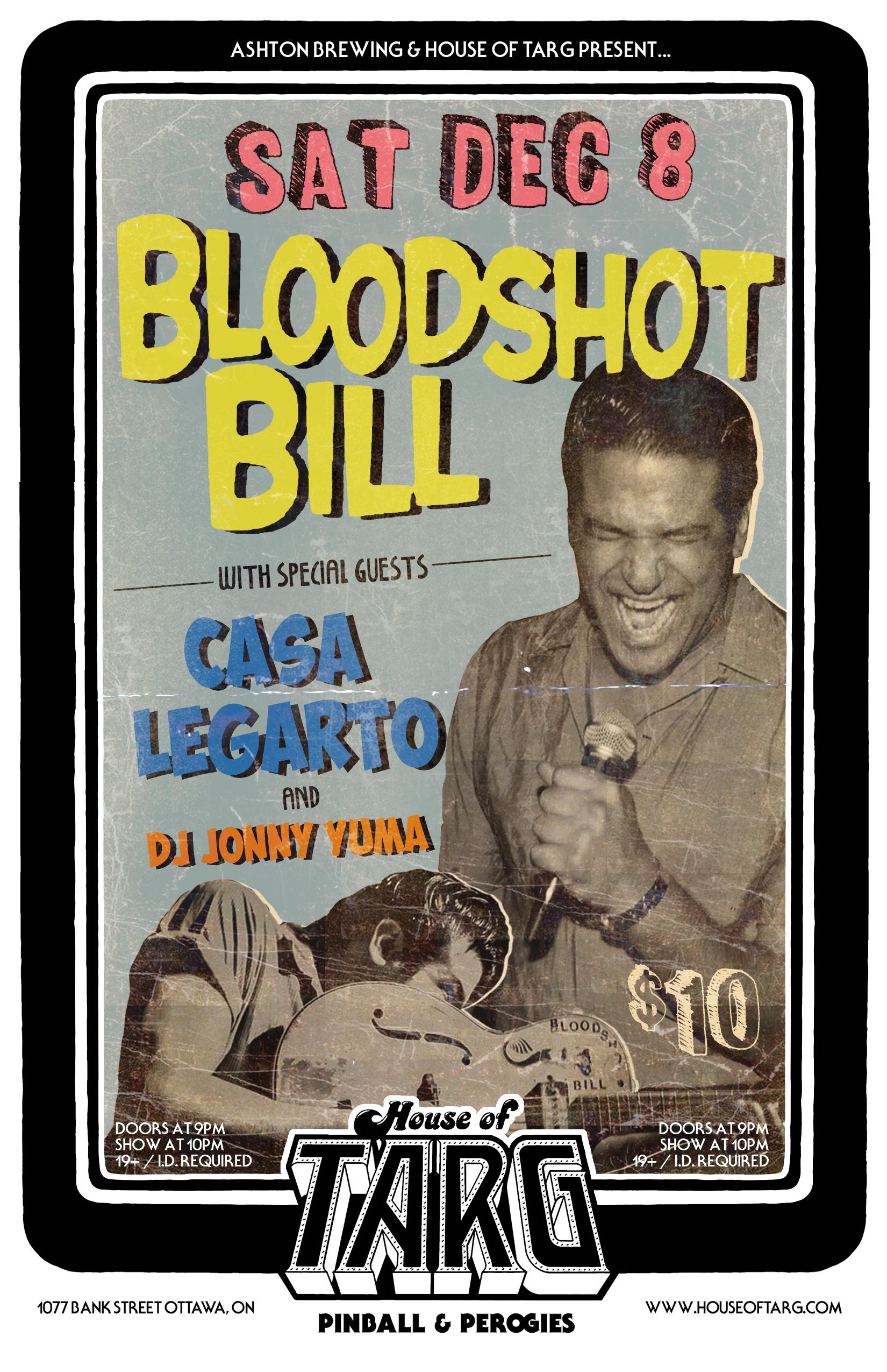 Bloodshot Bill Sat Dec 8.jpg
