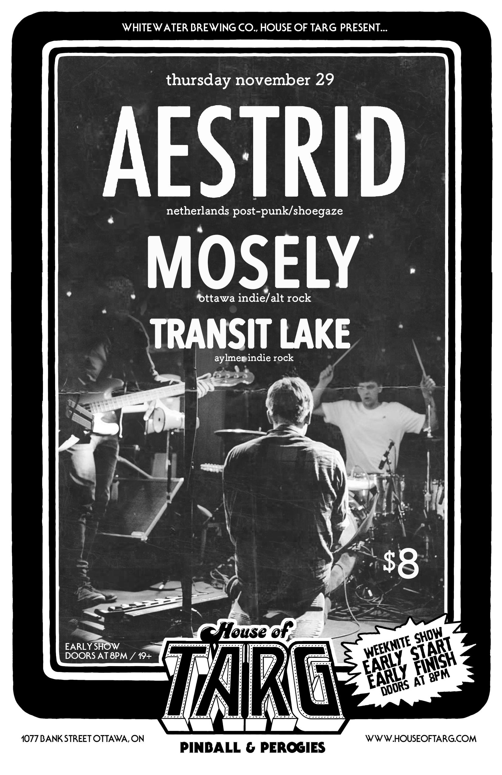 AESTRID Thurs Nov 29.jpg