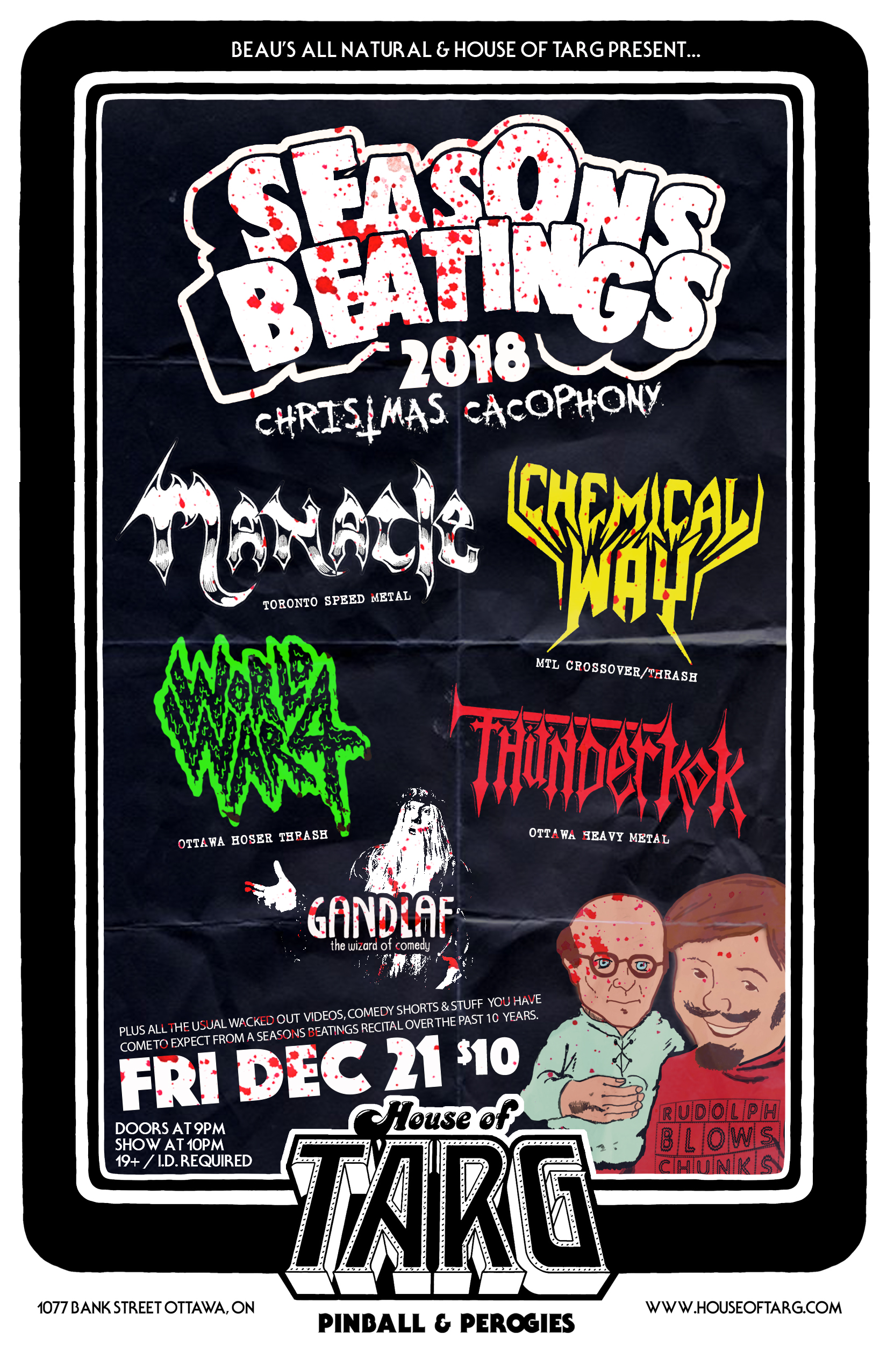 SEASONS BEATINGS metal Dec 21 2018.jpg