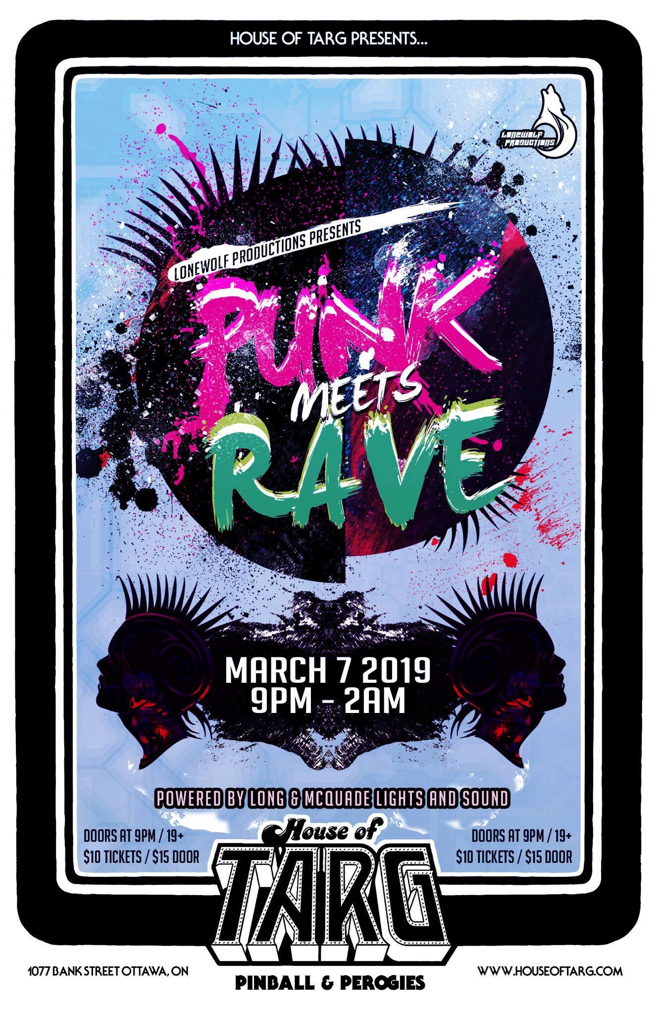 Punk meets Rave March 7 2019.jpg