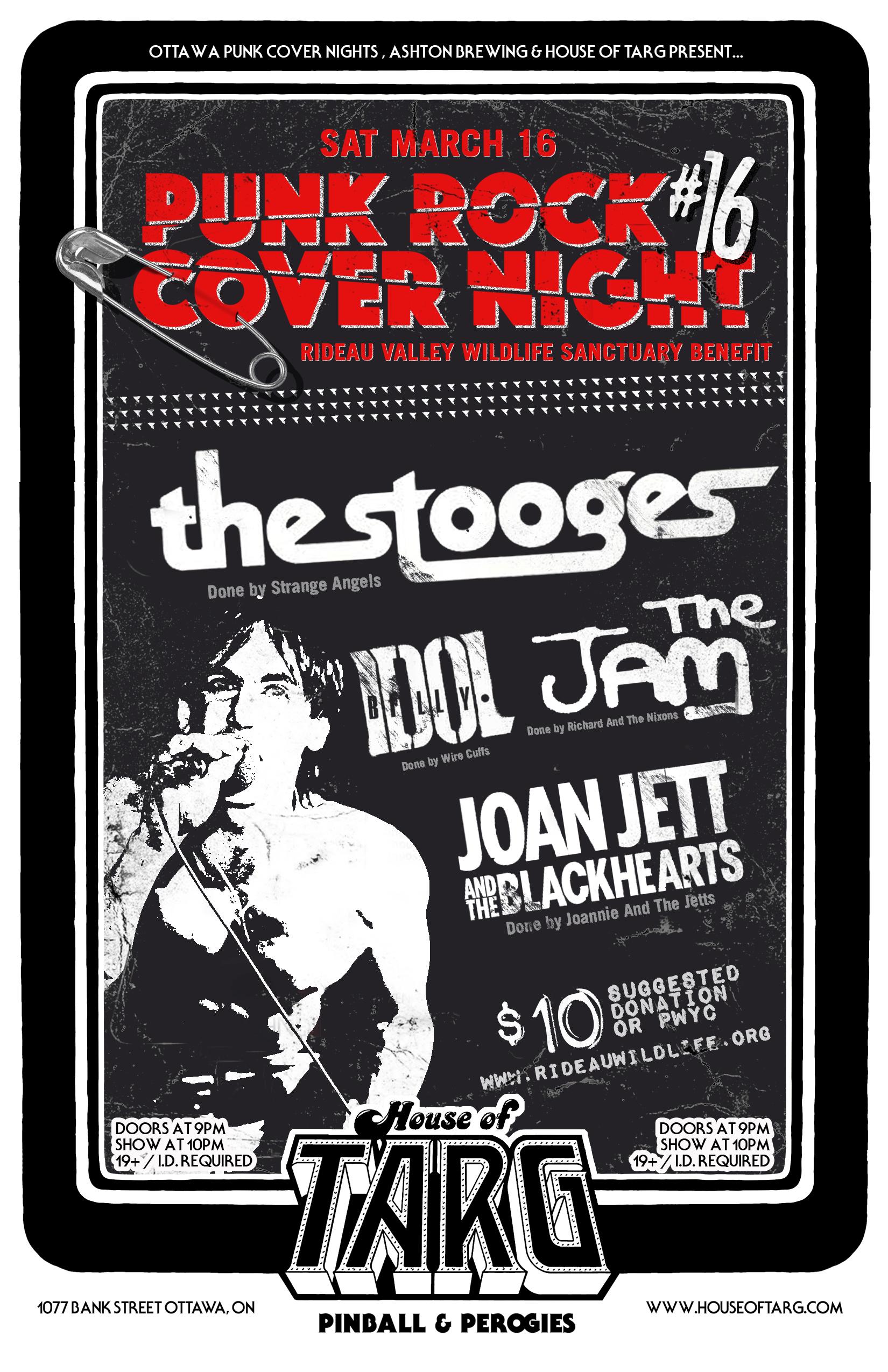 Punk Cover Night 16 March 16.jpg