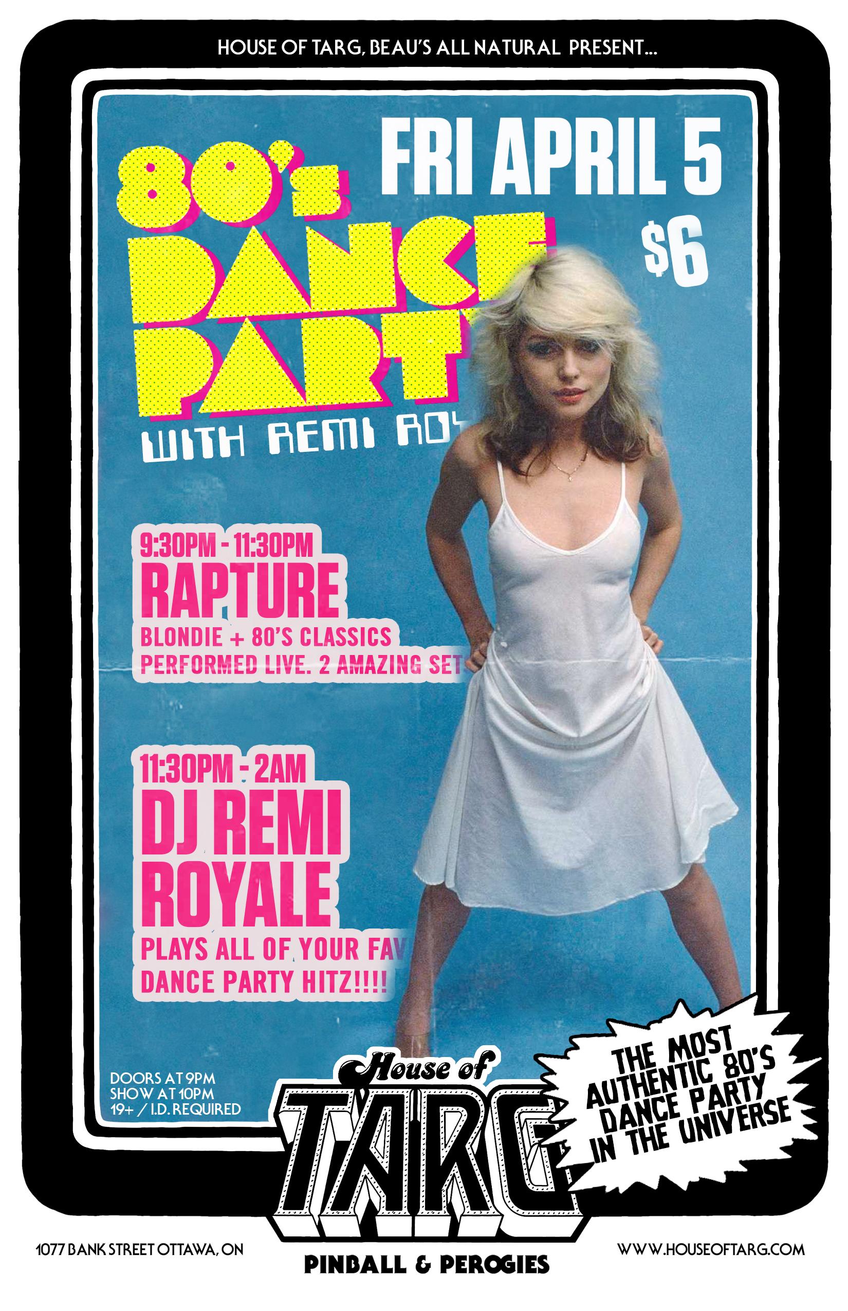 80s  dance Party APRIL 2019.jpg