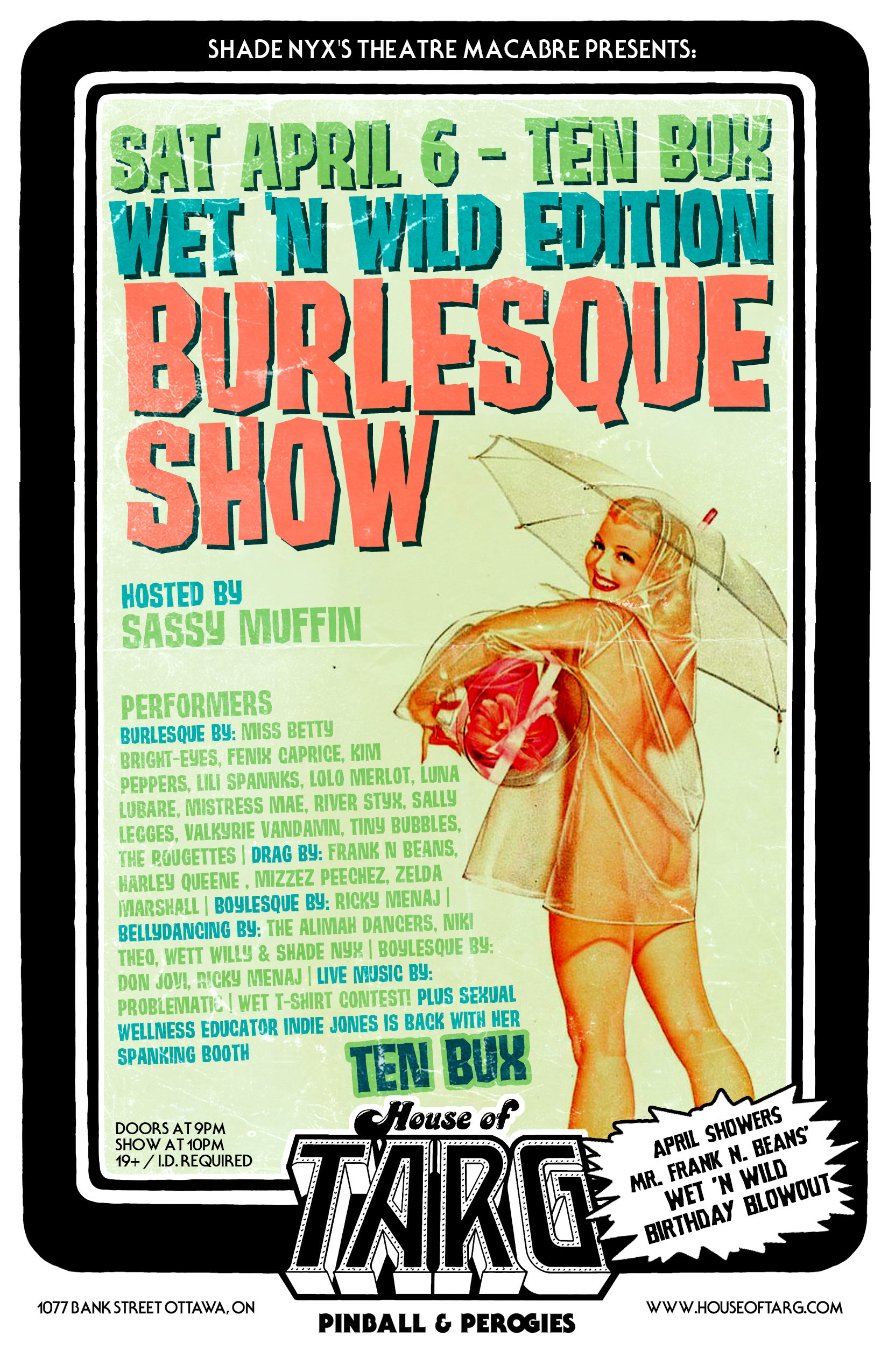 Burlesque april 6 2019.jpg