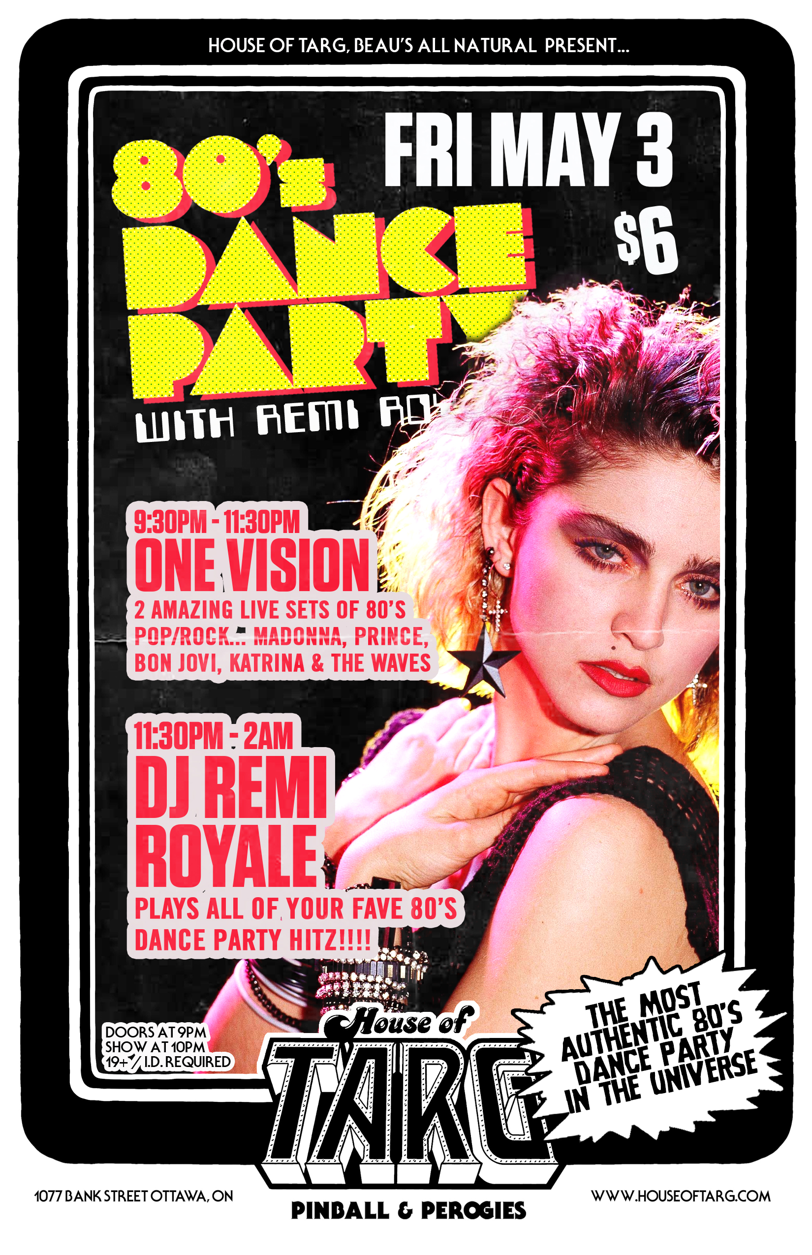 80s dance party Fri May 3 2019.jpg
