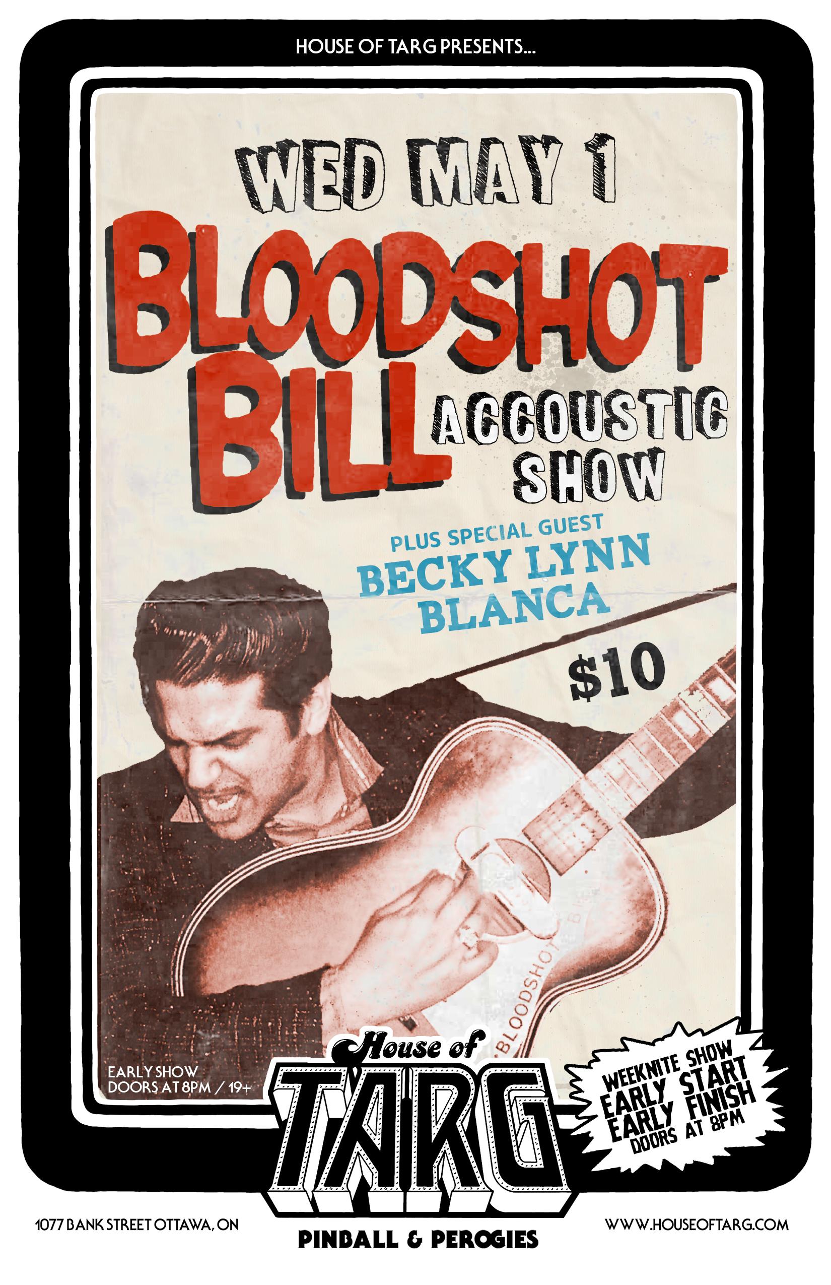 Bloodshot May 1 2019.jpg