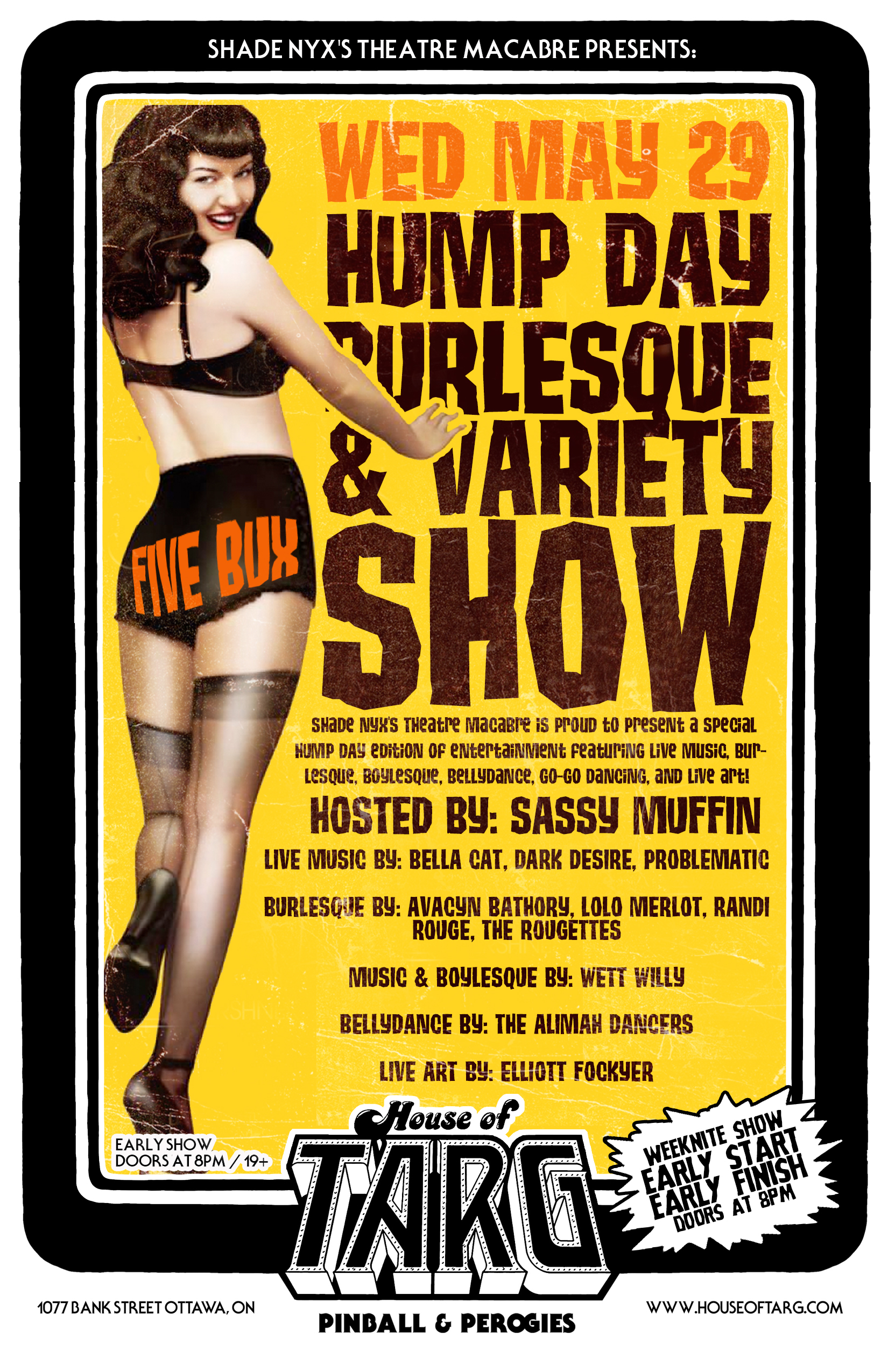 HUMPDAY BURLESQUE May 29.jpg