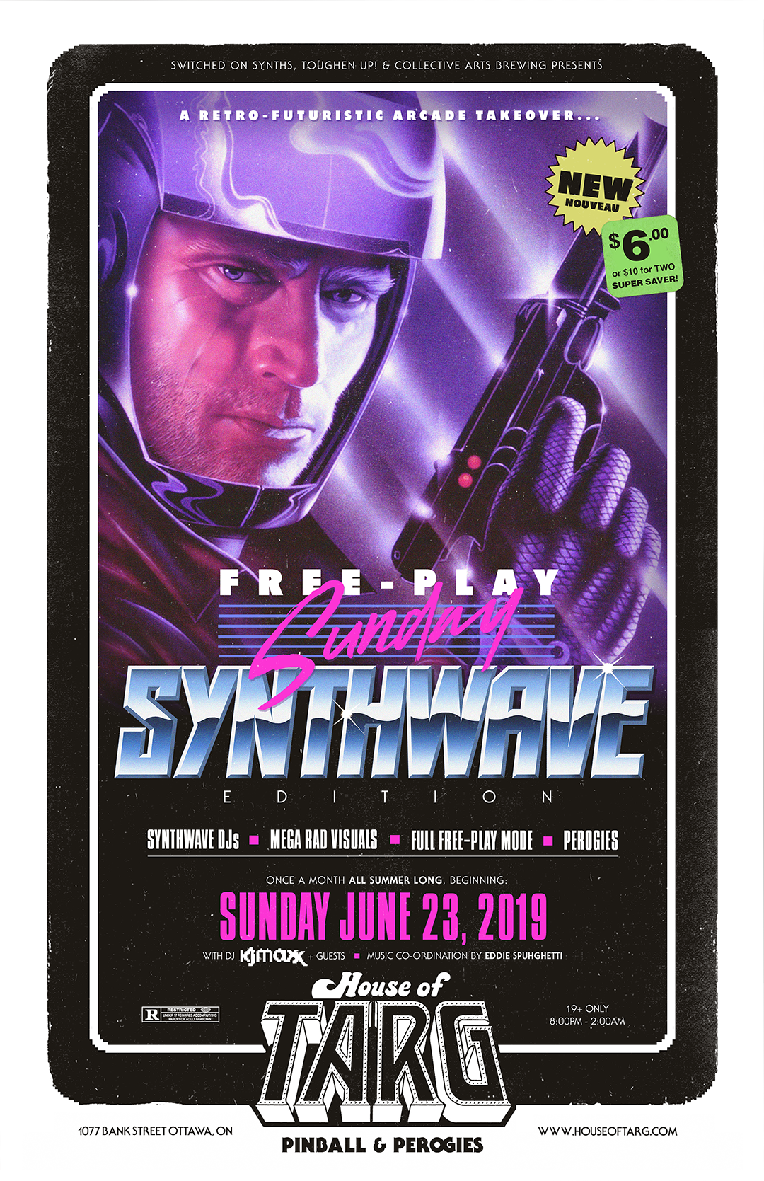 Synthwave-poster-Web.png