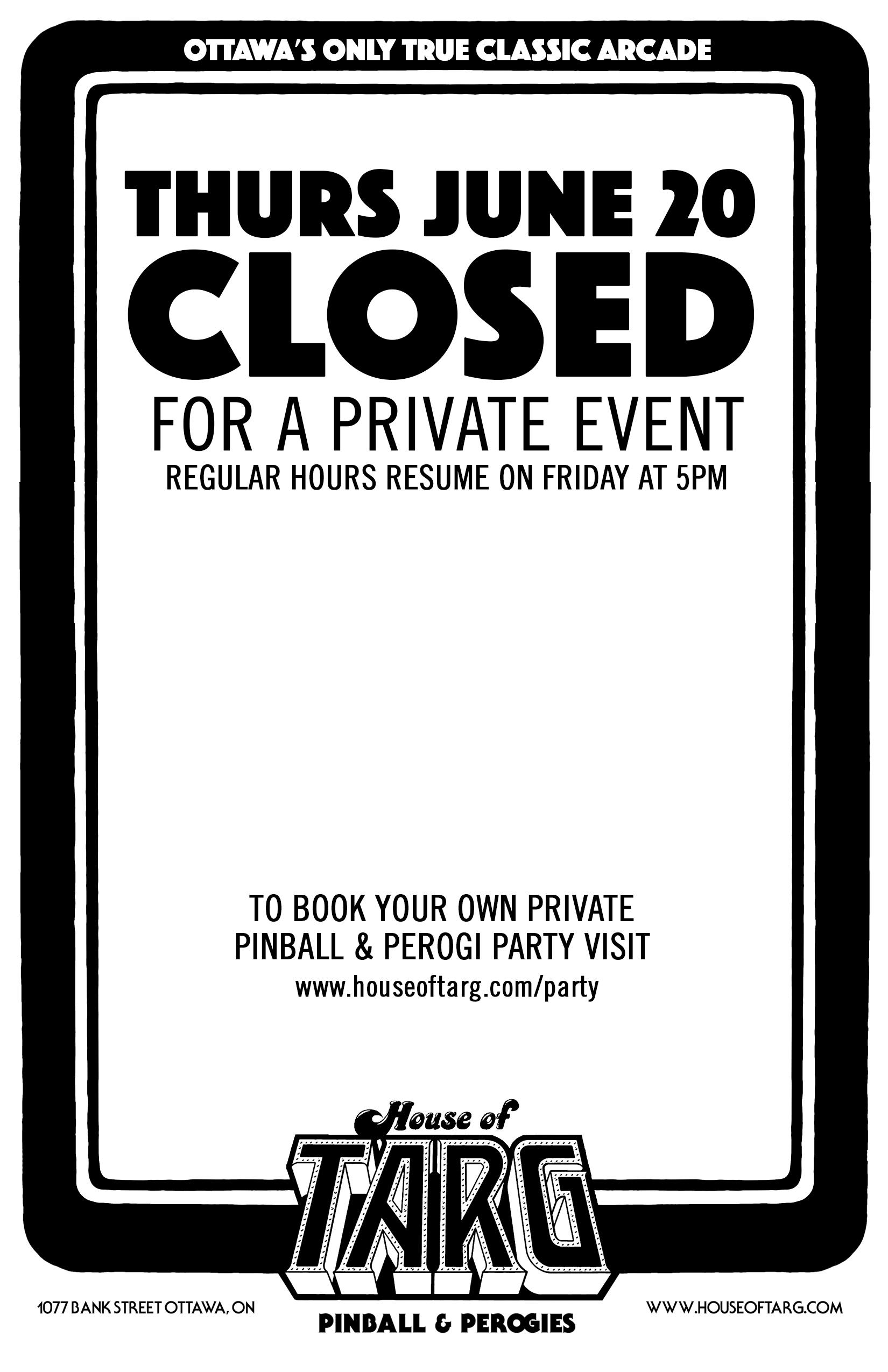 closed June 20 2019.jpg