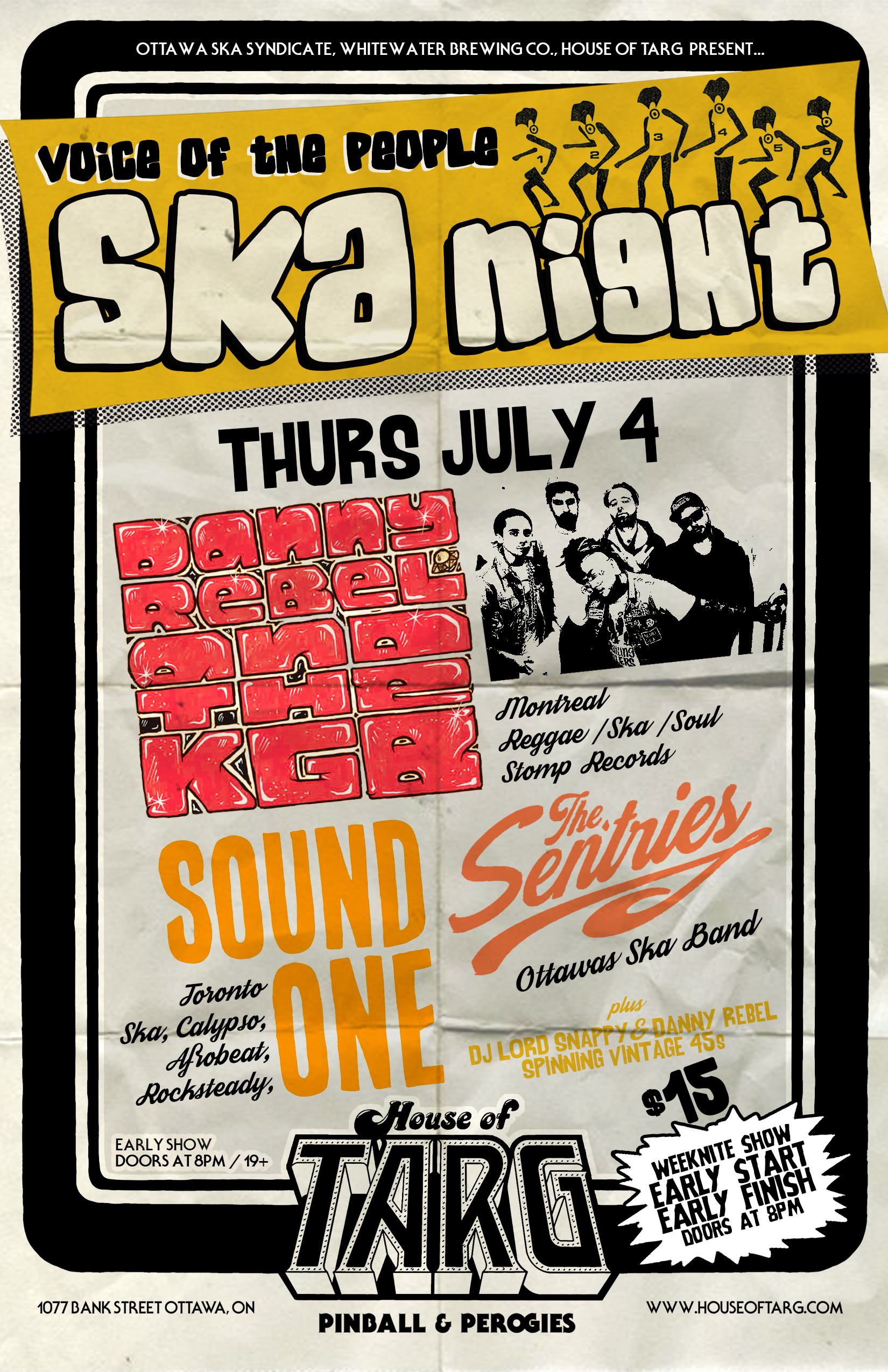 SKA Danny Rebel July 4 2019.jpg