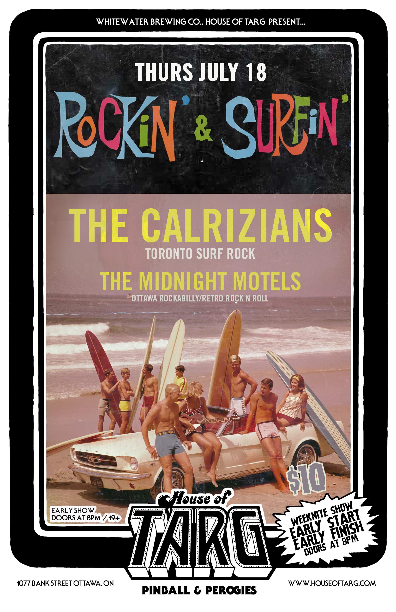 Rockin and Surfin July 18 2019.jpg