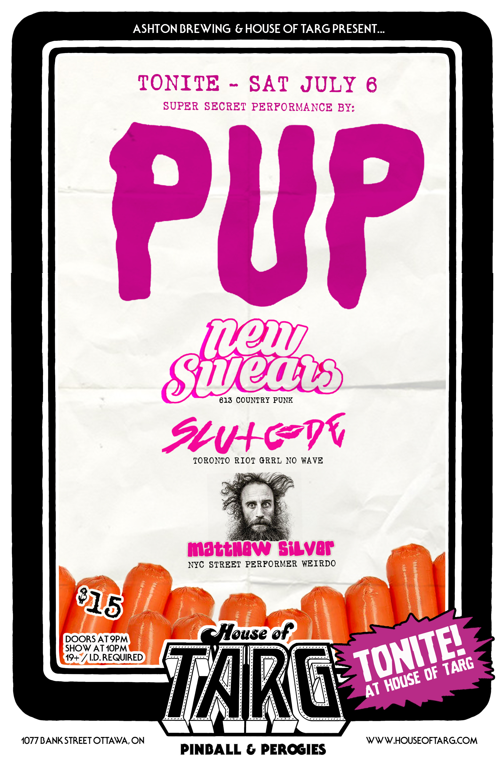 Pup-poster.jpg