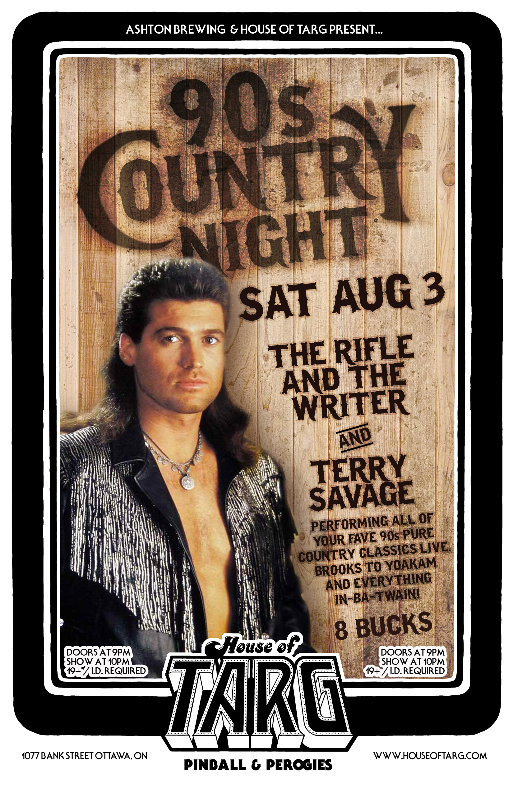 90's country Aug 3.jpg