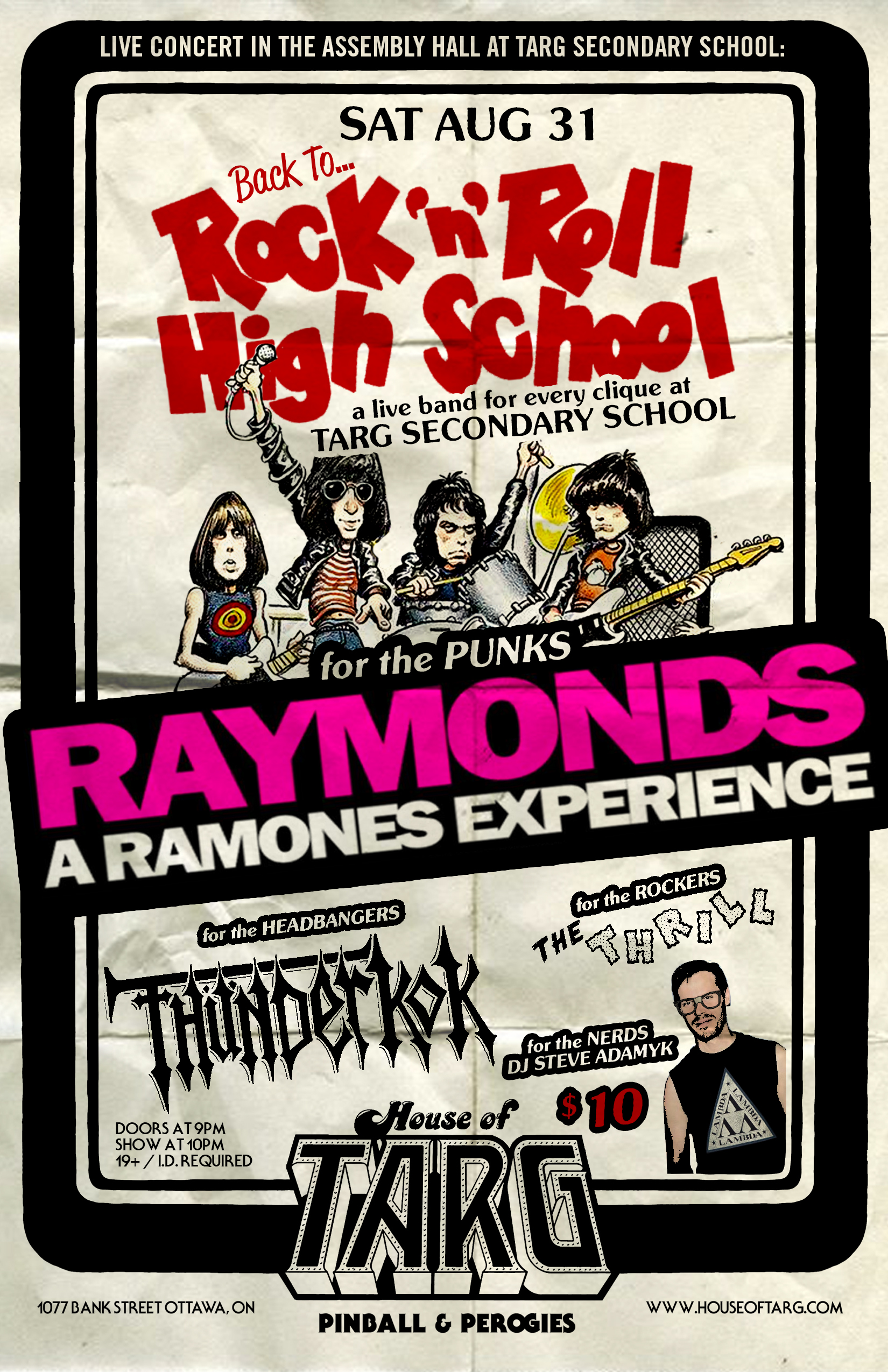 Raymonds AUG 31 2019.jpg