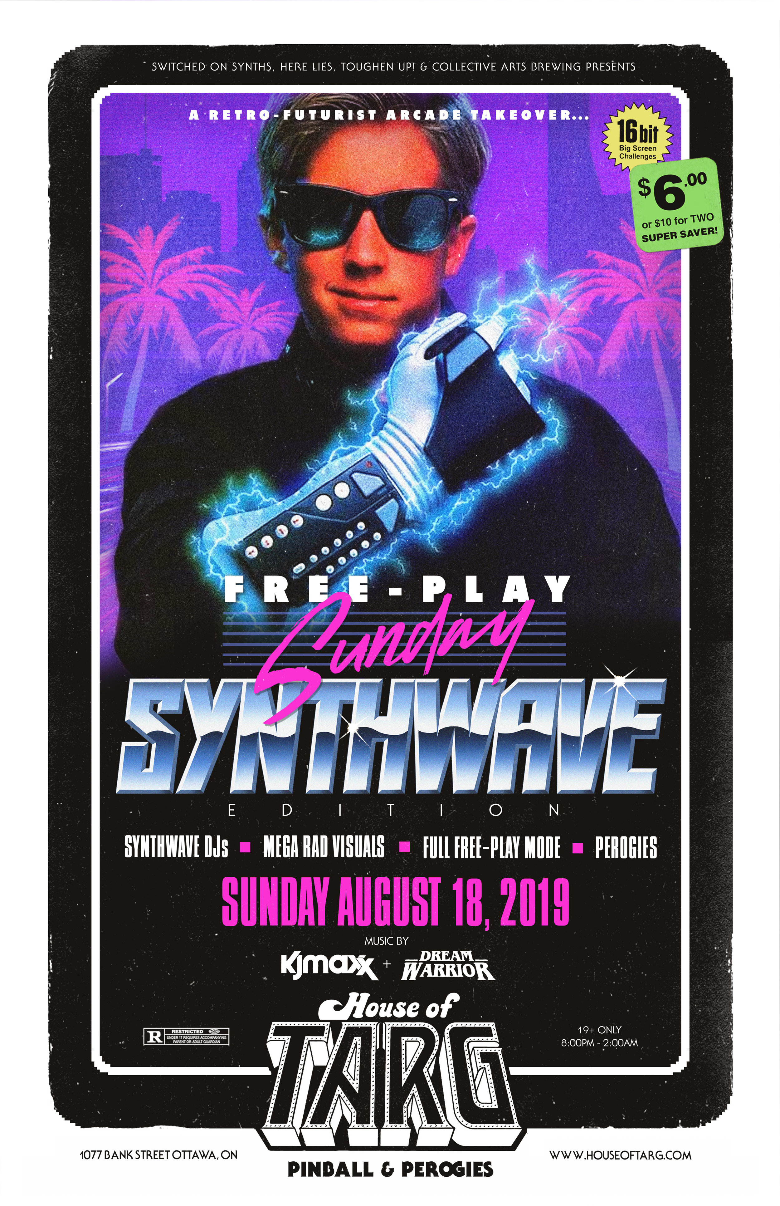 synthwave poster August (1).jpg