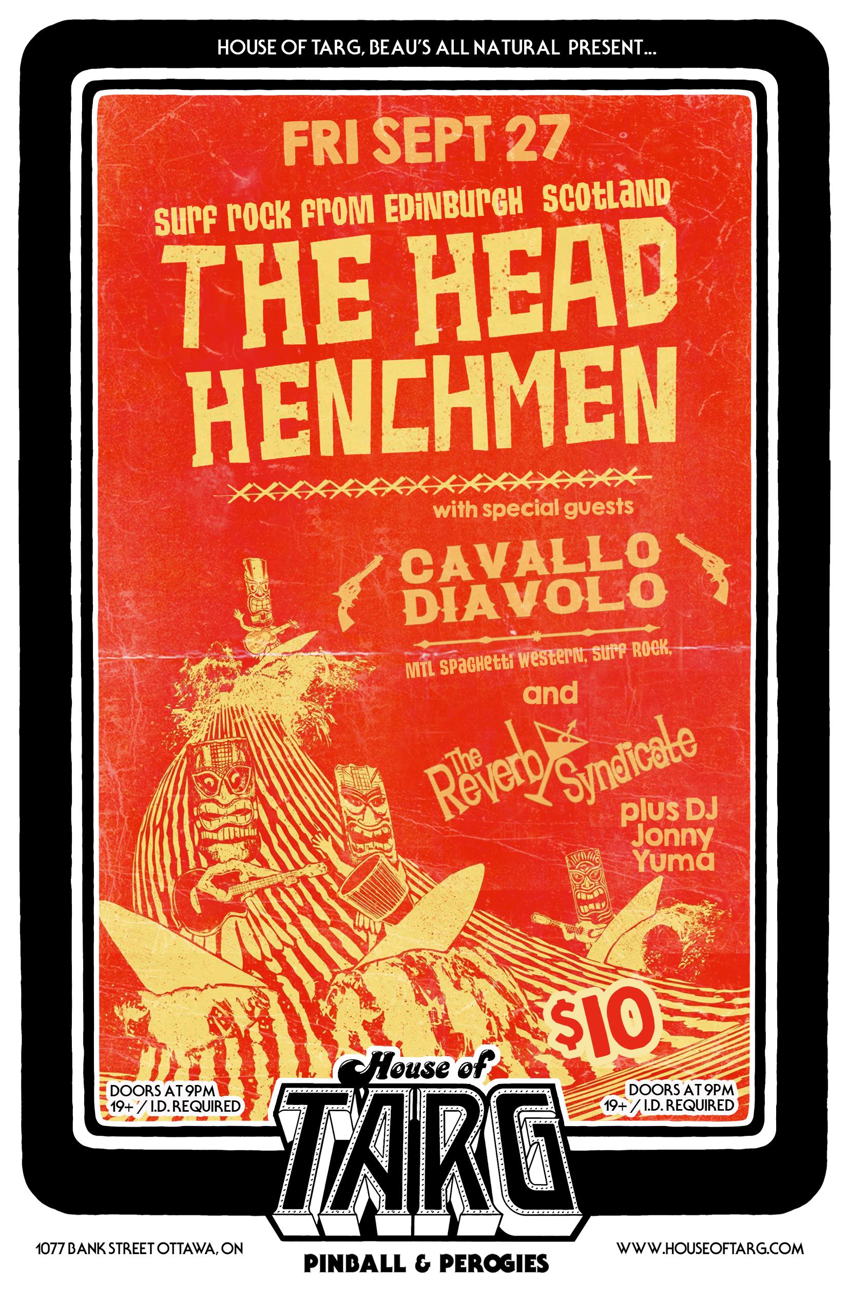 Head Henchmen Sept 27 2019.jpg