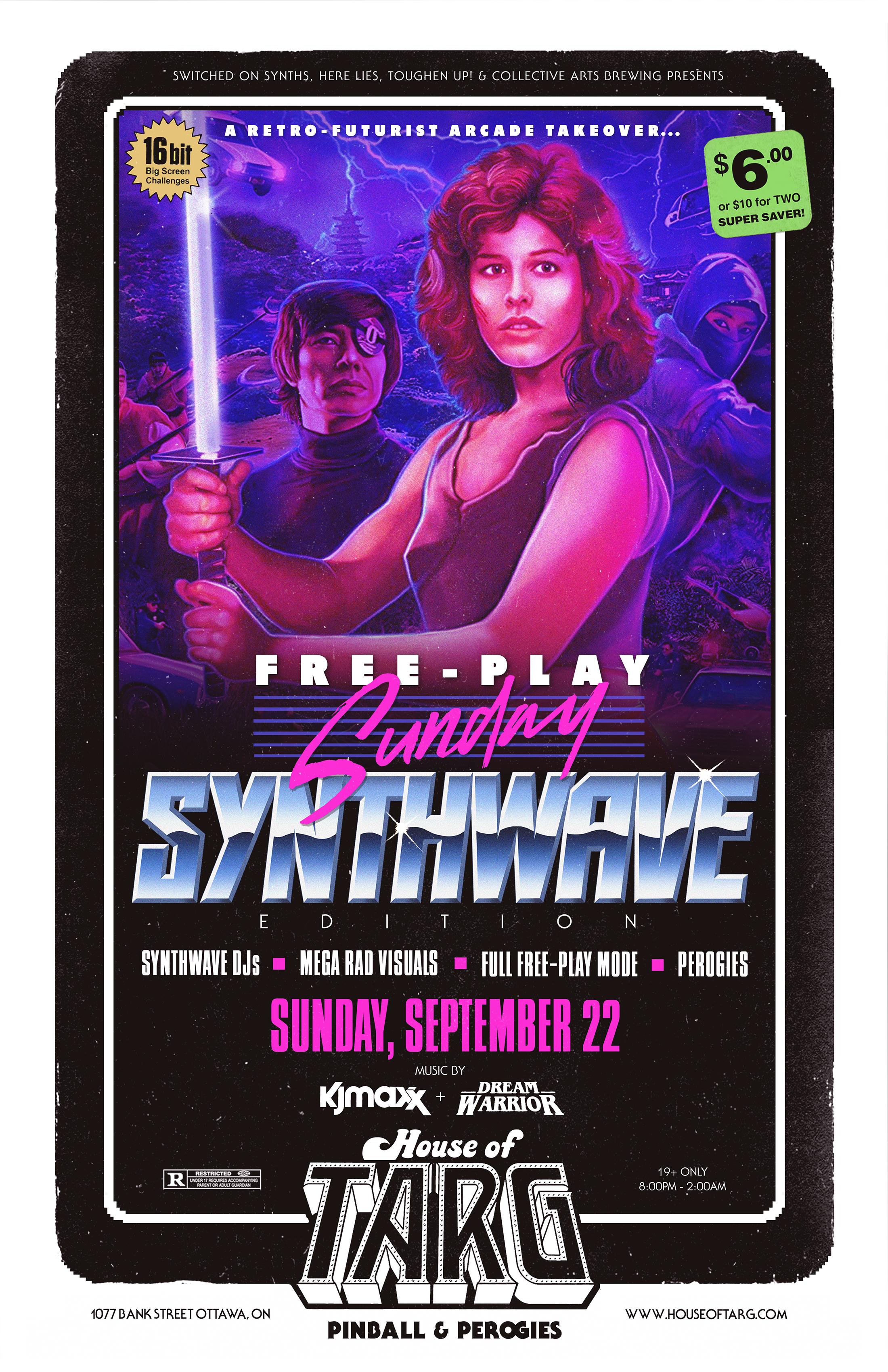Free-Play synthwave september 22 2019.jpg