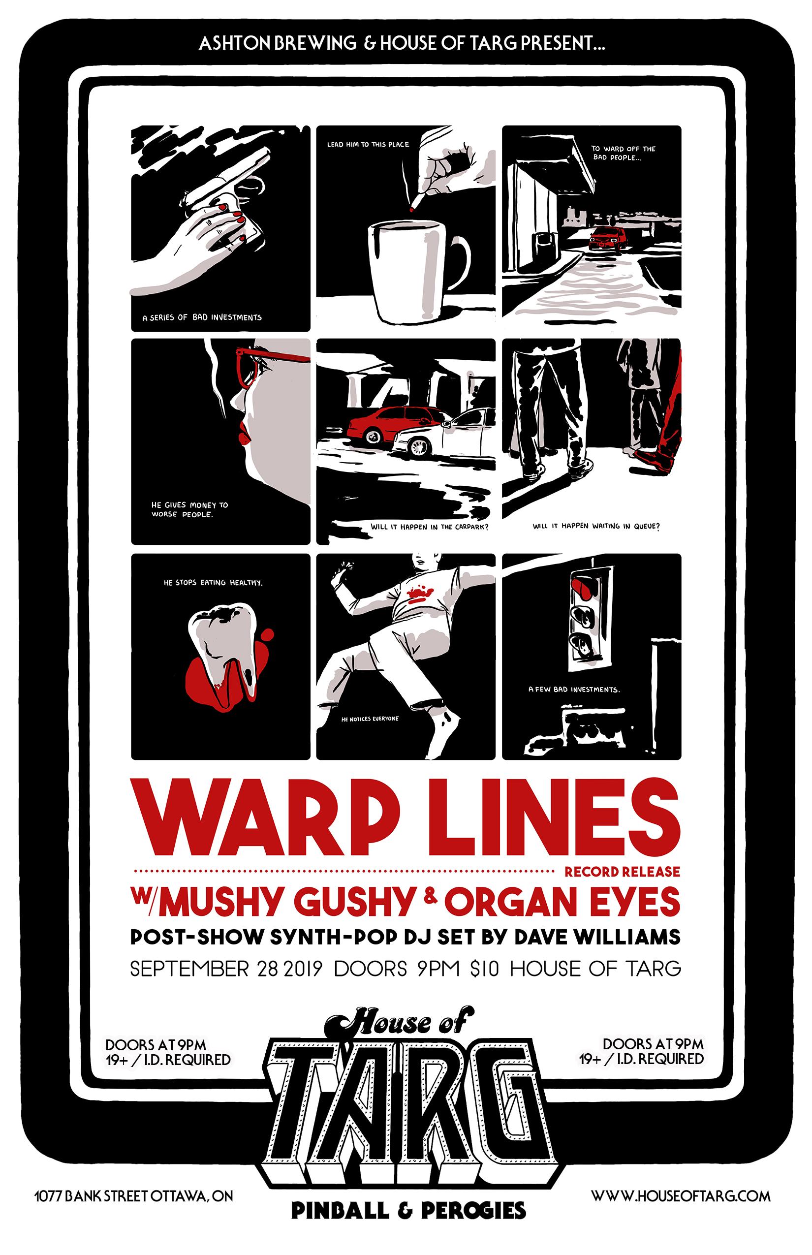 Warp Lines Sept 28.jpg
