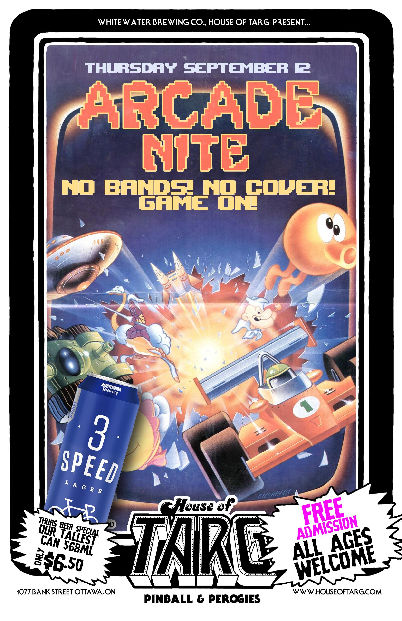 Arcade Nite SEPT 12 2019.jpg