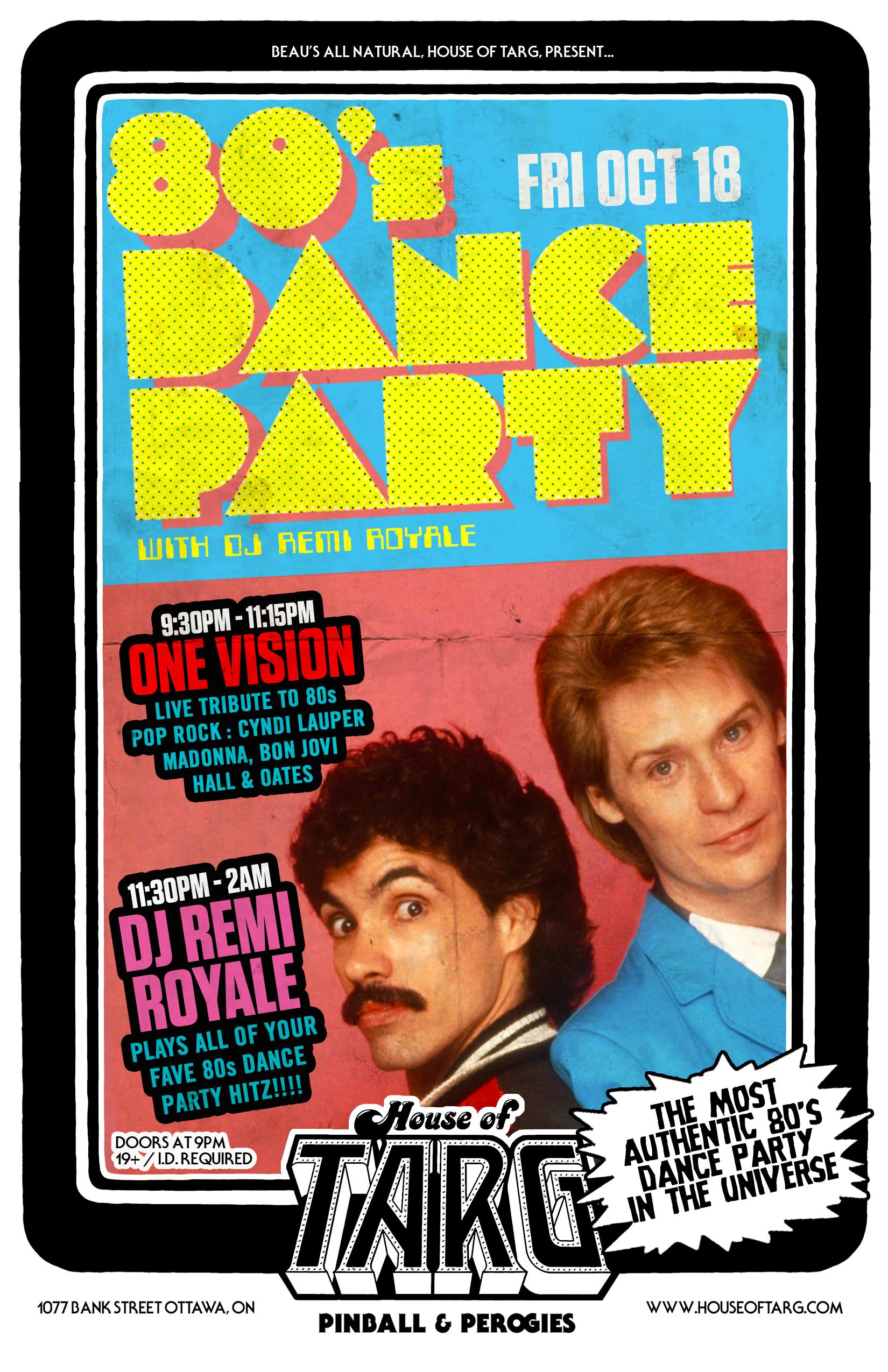 80s dance party OCT 18 2019.jpg