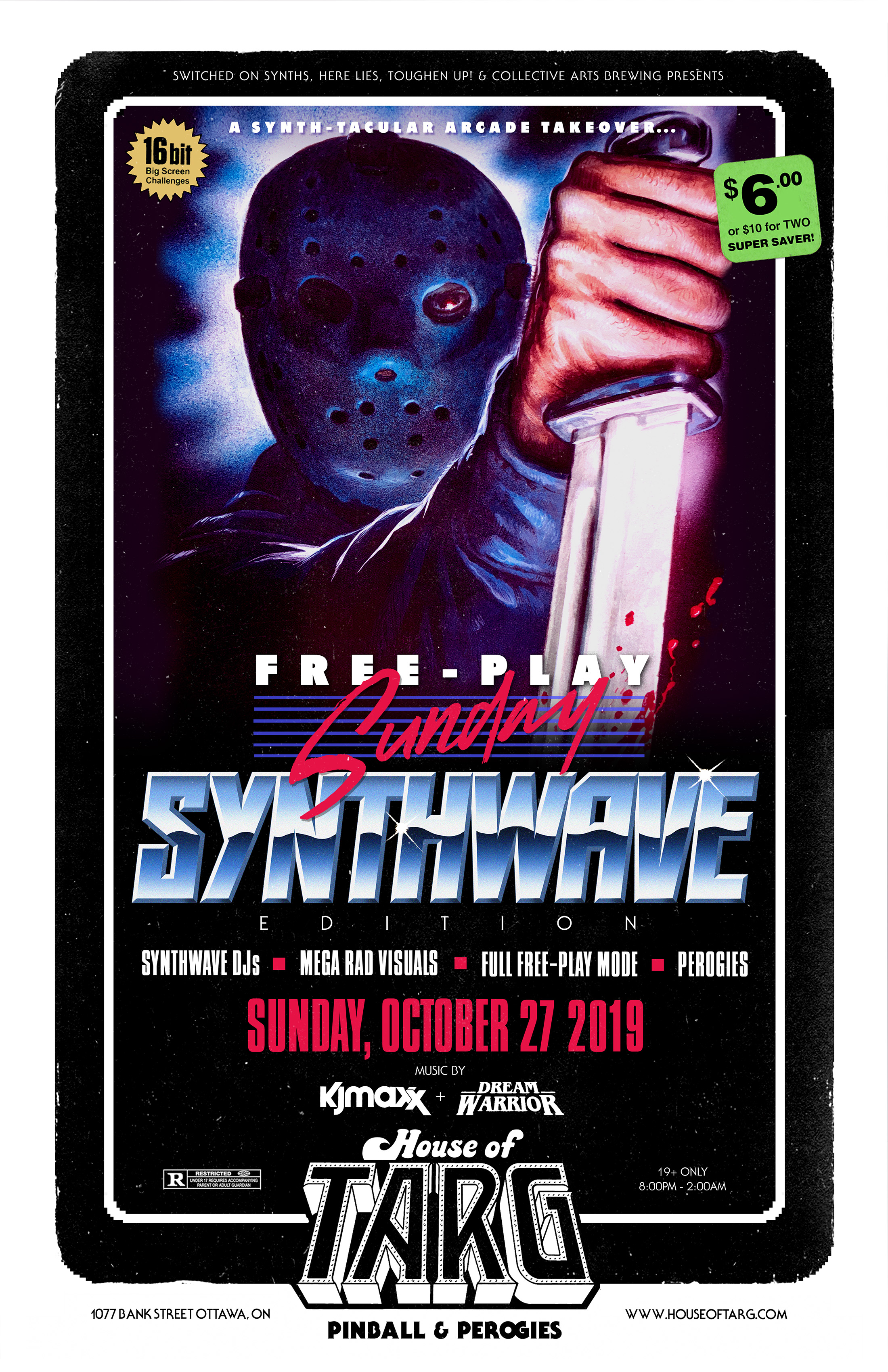 synthwave poster october.jpg