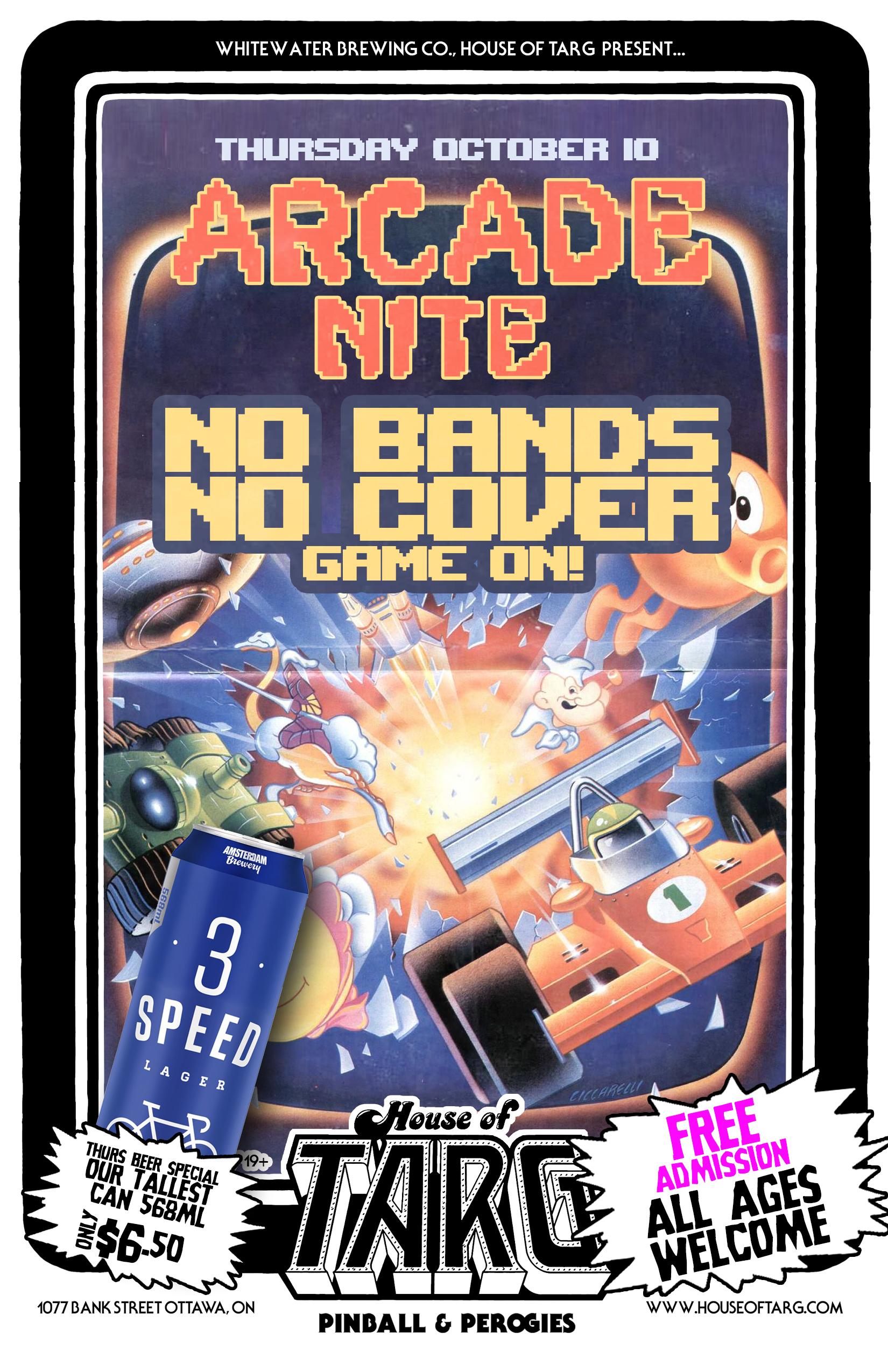 Arcade Nite OCT 10 2019.jpg