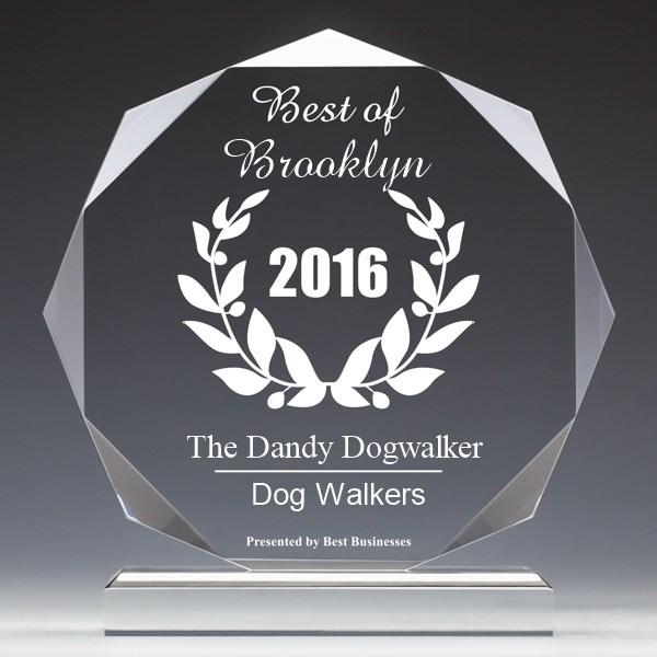 best of brooklyn 2016 ddw.jpg