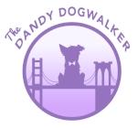 DDW Logo 2017_Lavender Ombre Flat.jpg