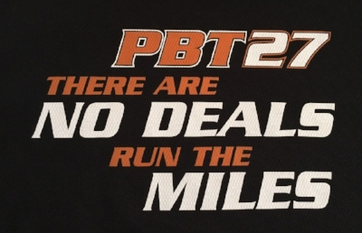 There are no deals, so make your miles count!