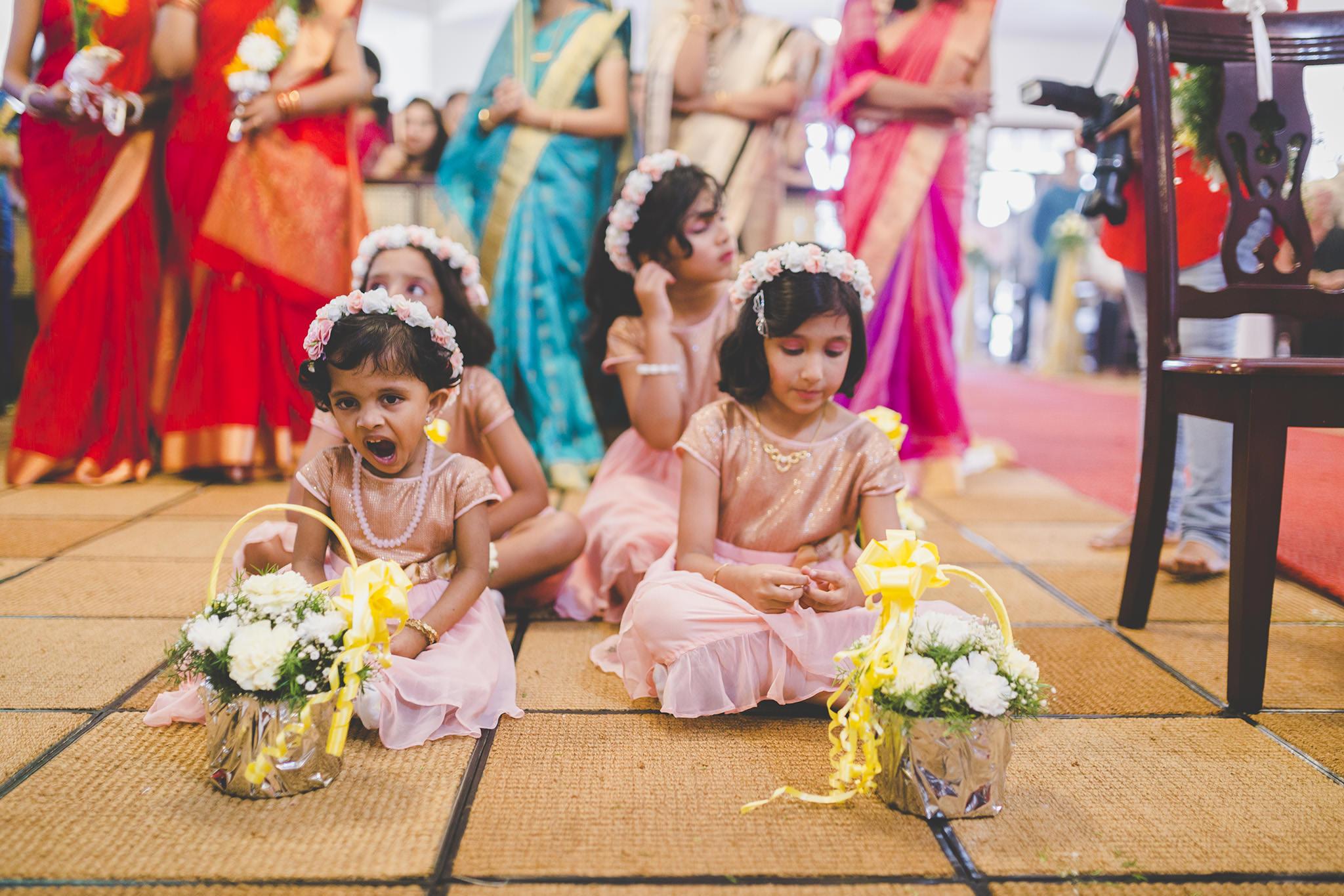 Weddings #4 (7).jpg