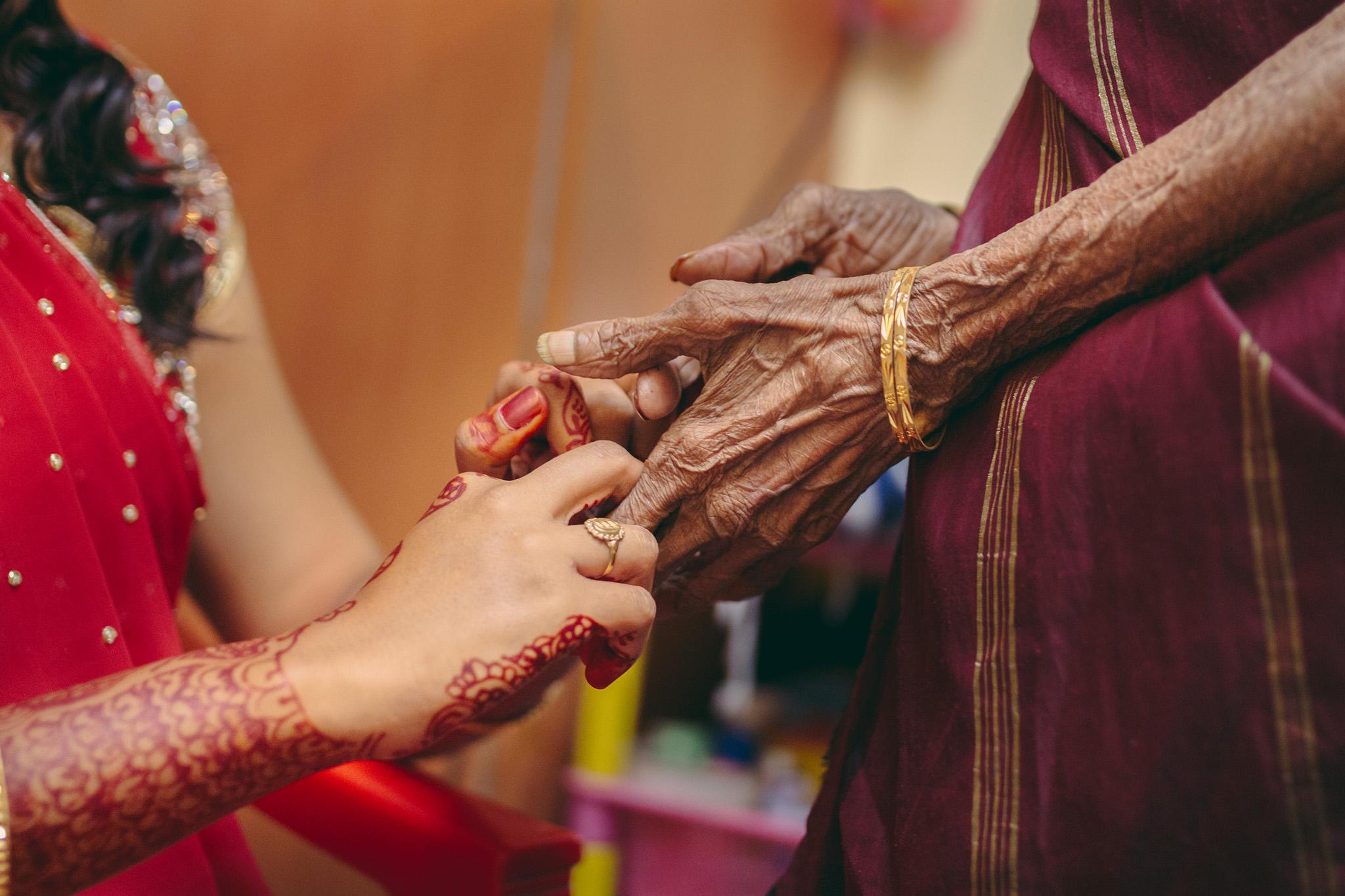 Weddings #2 (14).jpg