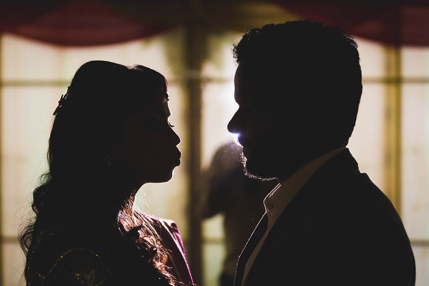 When you first meet Ramkumar, the first thing that strikes you is how easily he connects with you on your ideas and it feels like he is that long lost friend. Go ahead and book him for your wedding. Thanks a lot Ram for the wonderful pictures.   - Lokpria, Bride.