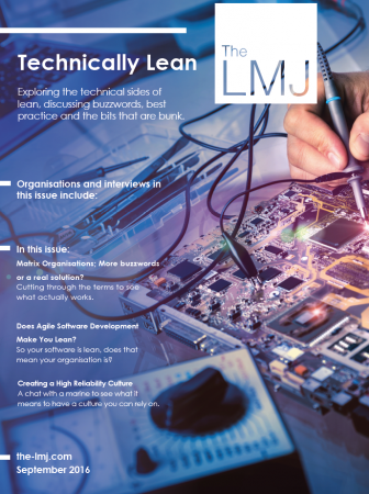 LMJ_Sep16_Cover.png