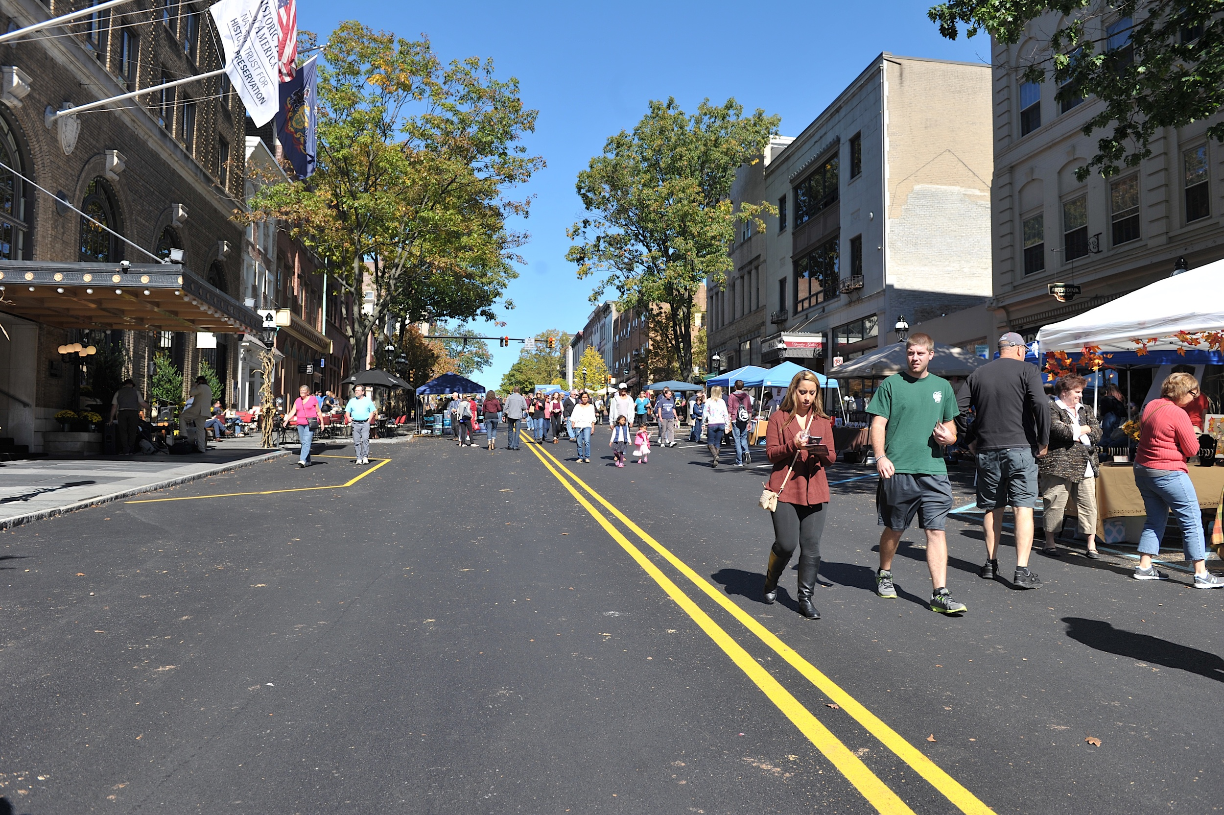 4 of 77;2015-10-10-Harvest Fest in Bethlehem, PA.jpg