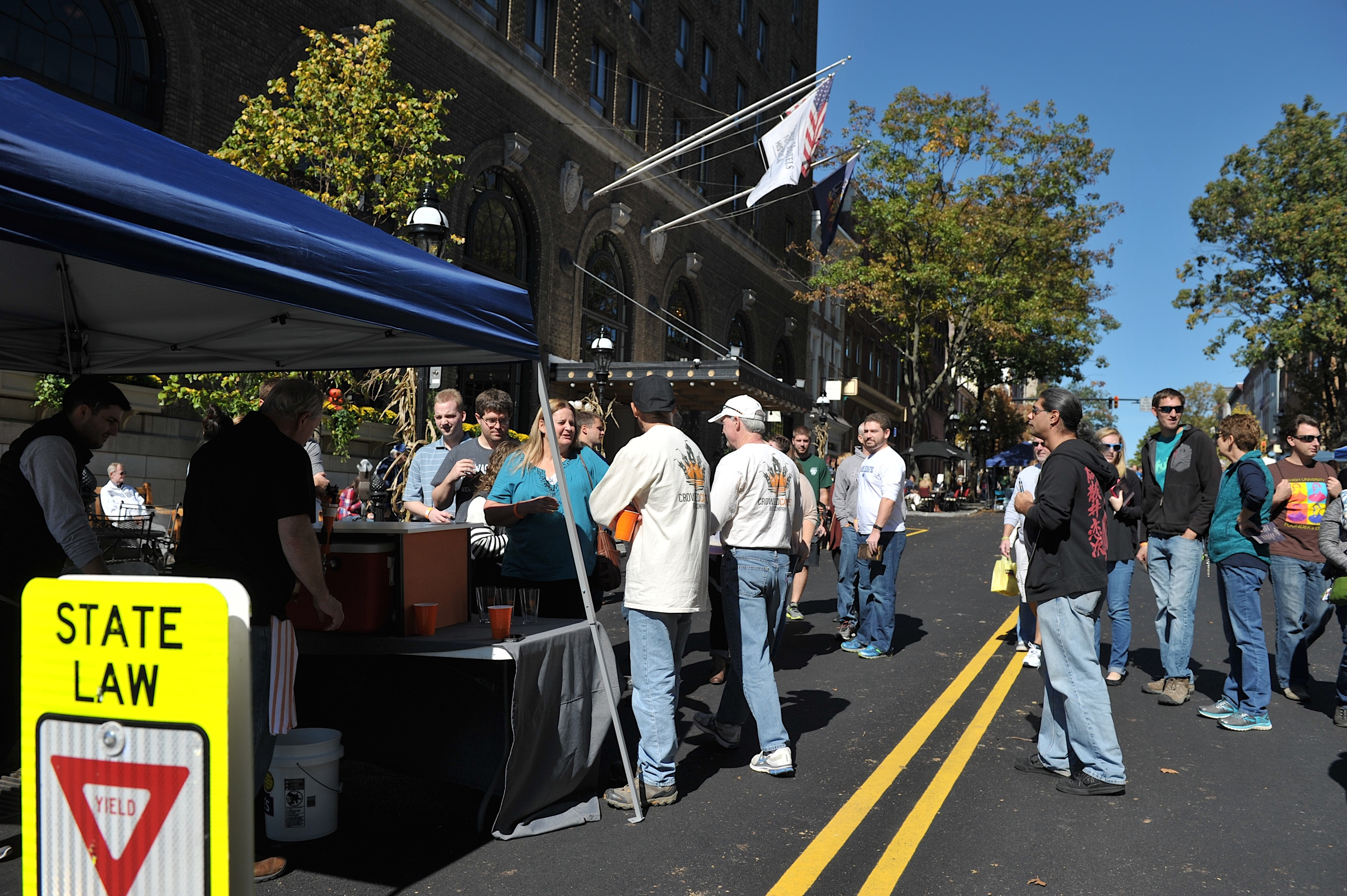9 of 77;2015-10-10-Harvest Fest in Bethlehem, PA.jpg