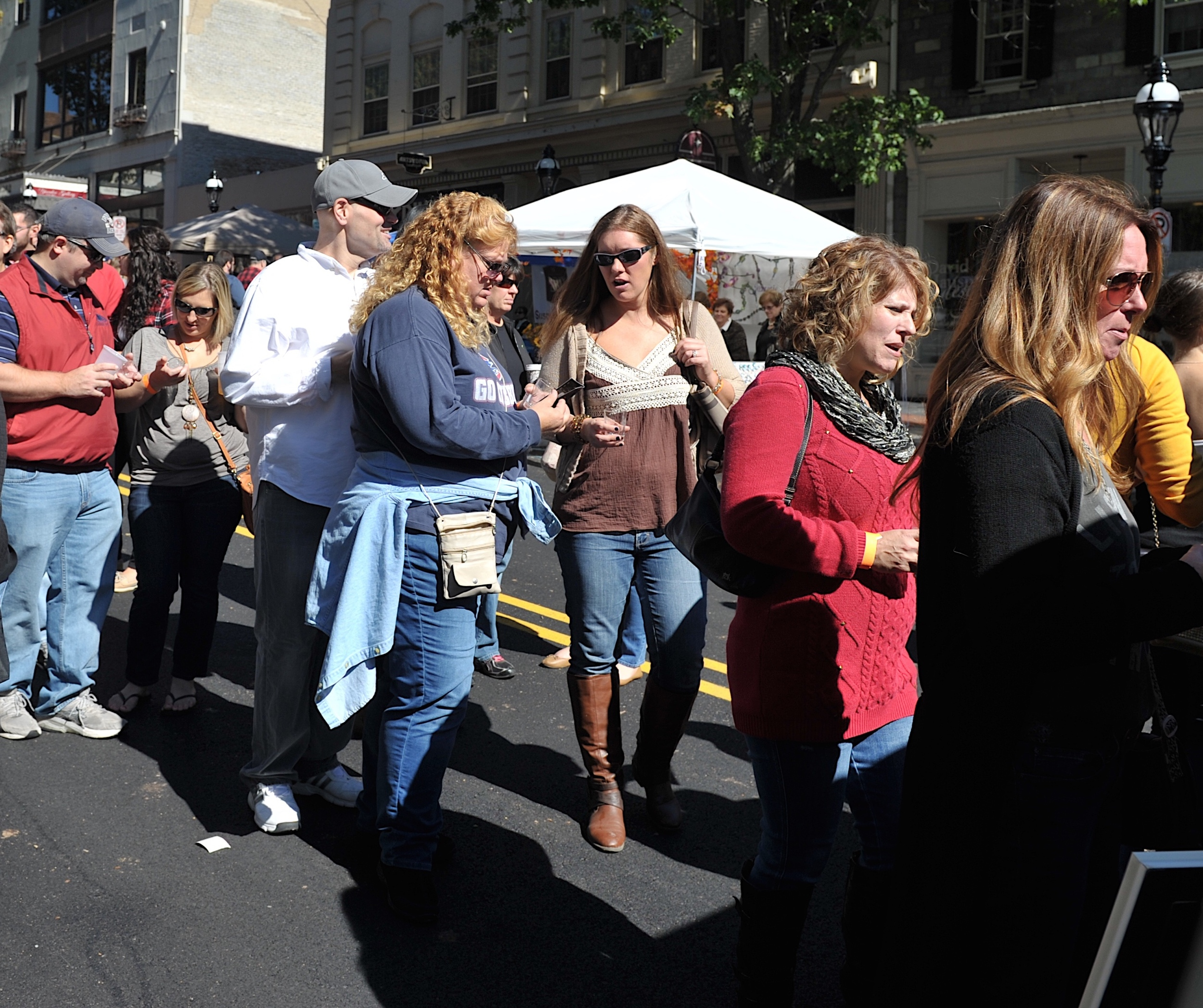 20 of 77;2015-10-10-Harvest Fest in Bethlehem, PA.jpg