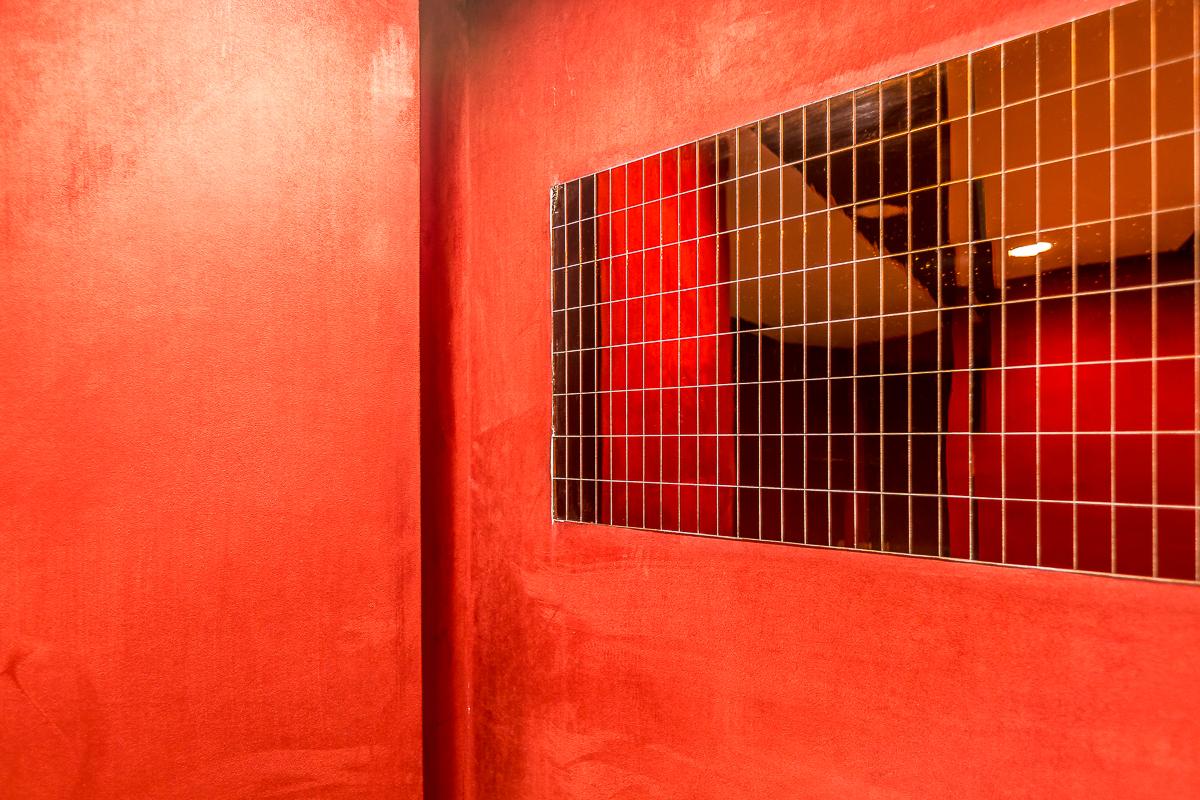 club entrance.jpg