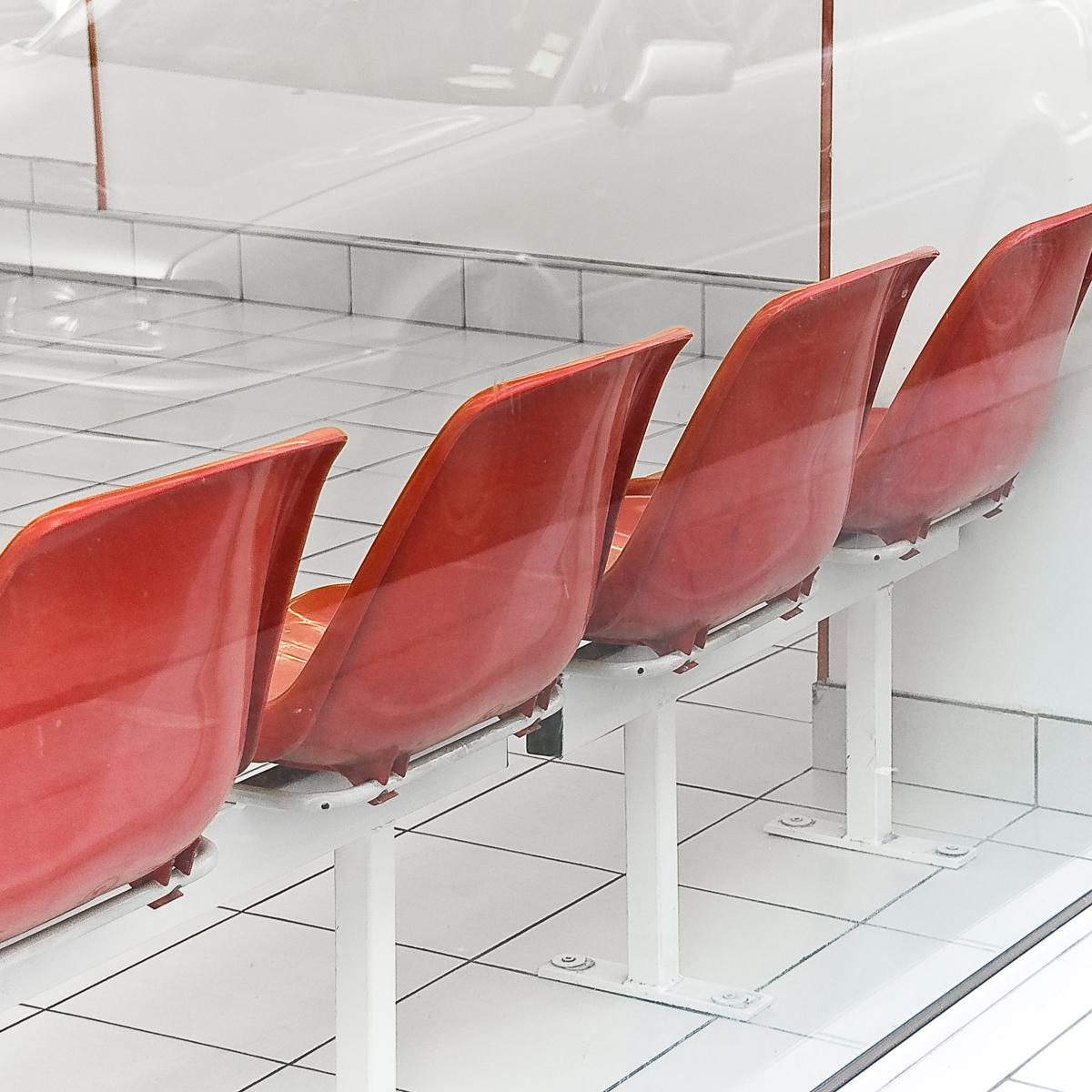 laundromat_red_seats_-1.jpg