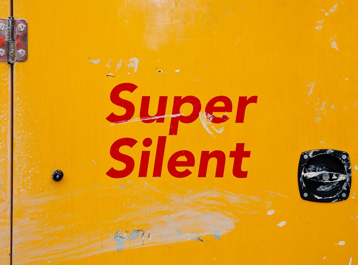 super_silent-1.jpg
