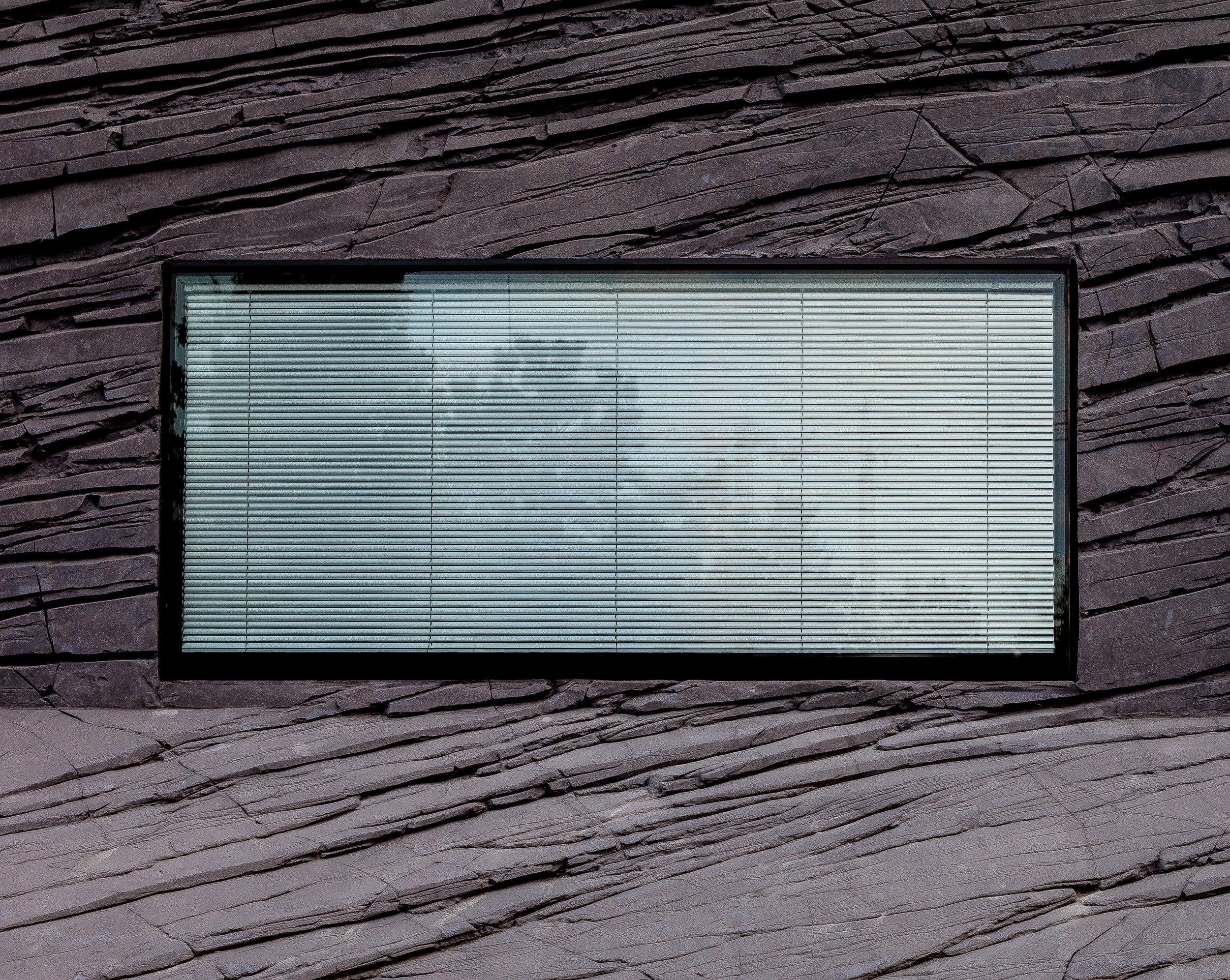 window-1 copie.jpg