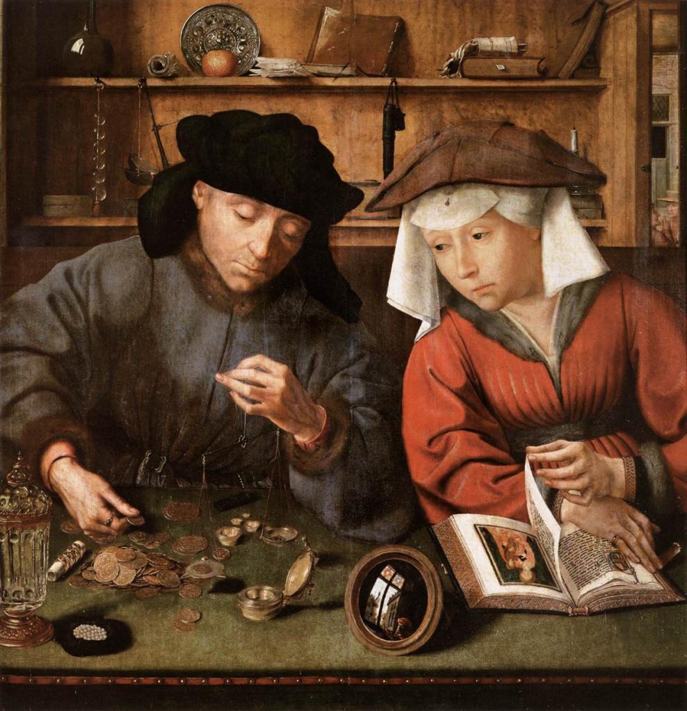 metsys-le-preteur-et-sa-femme-1514.jpg