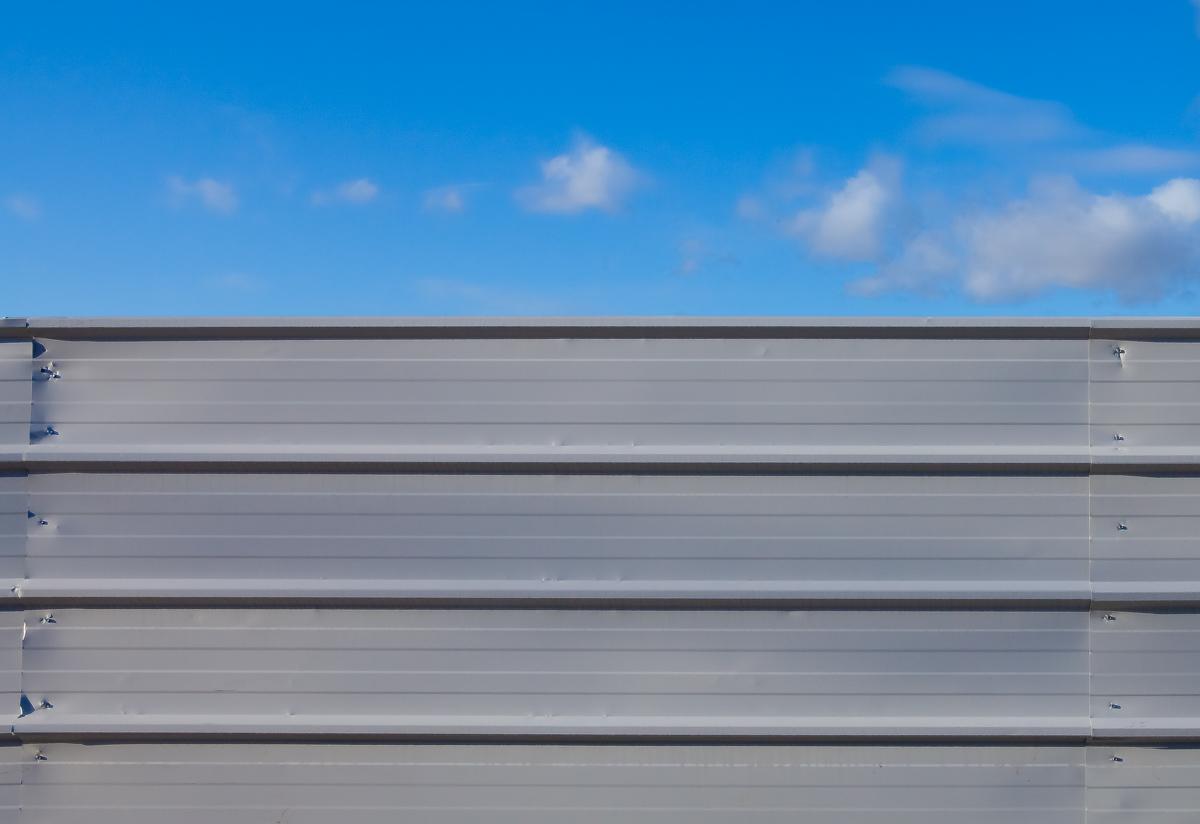 blue_sky3-1.jpg