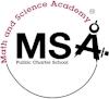 MSA_Logo_R.jpg