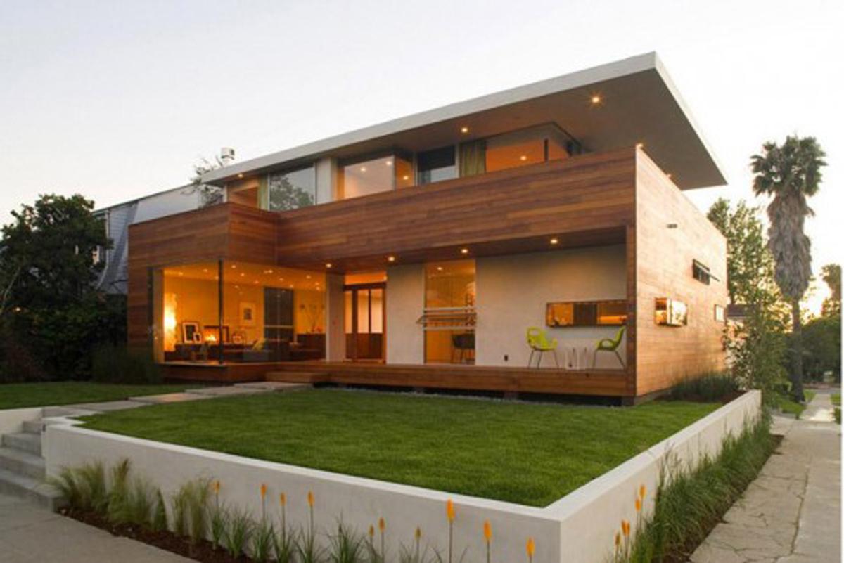 16505-amazing-cozy-wood-house-design.jpg