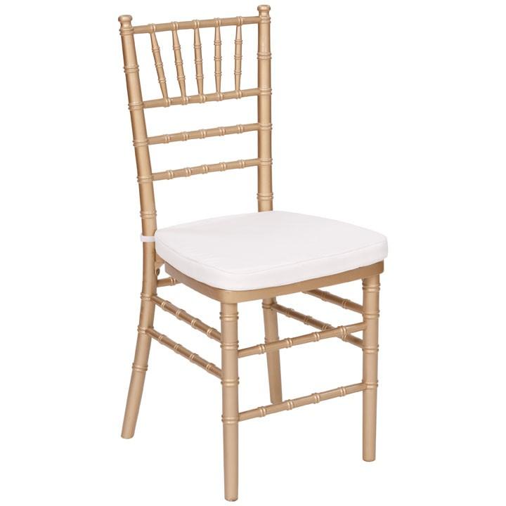 chair_chiavari_wood_gold-cushion_3.jpg