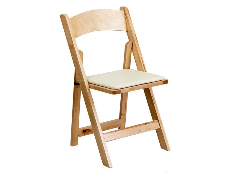 natural_wood_folding_chair.jpg