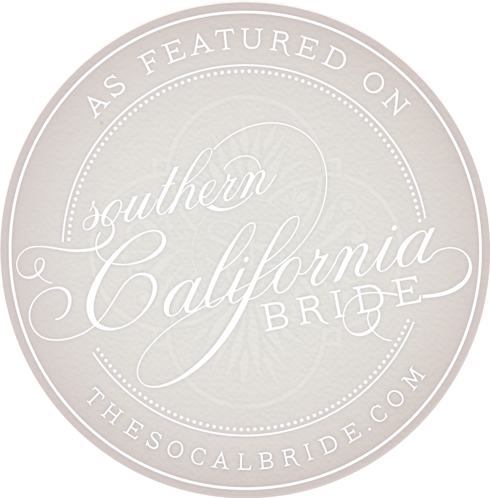 Southern_California_Bride_FEAUTRED_Badges_07.png
