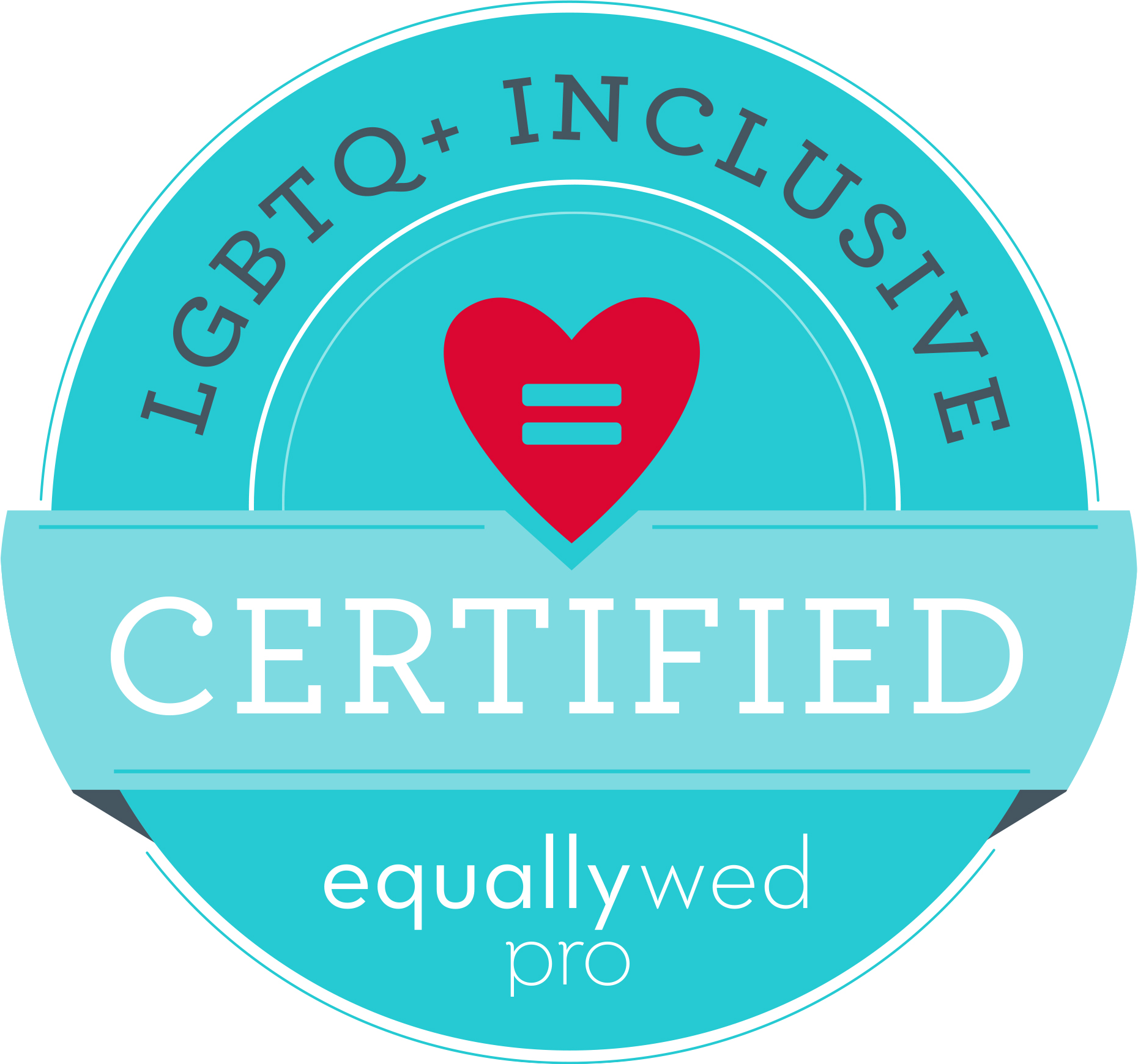 EWP-Certified-Badge.png