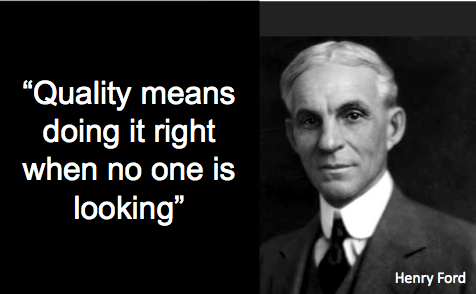 wisdom-from-henry-ford-15-inspiring-quotes-simple-life-strategies.jpg